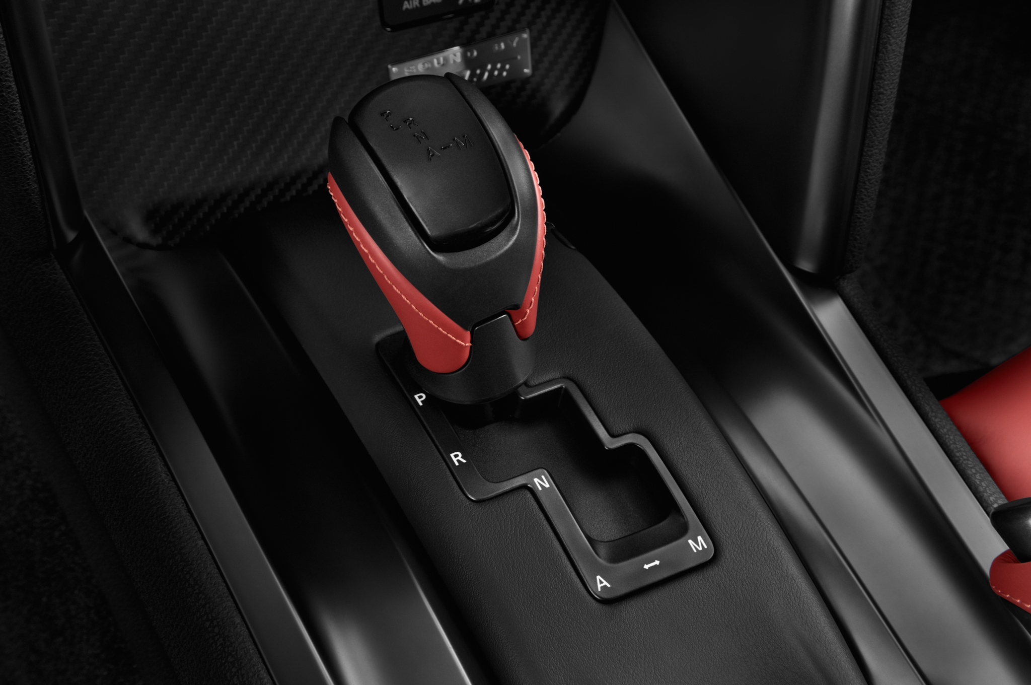 2015 Dodge Charger Hellcat Vs 2015 Nissan Gtr Nismo ...