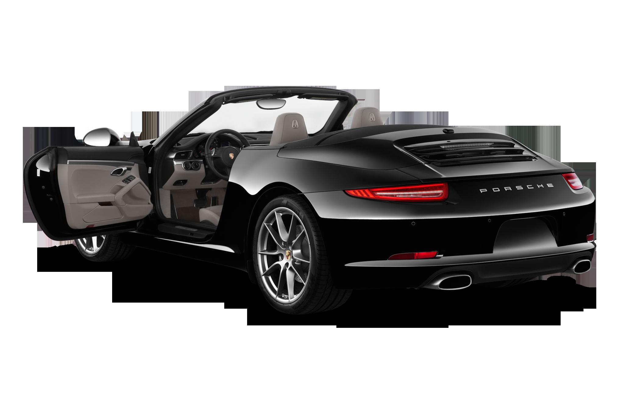 deep dive porsche 911 r all new panamera planned for 2016. Black Bedroom Furniture Sets. Home Design Ideas