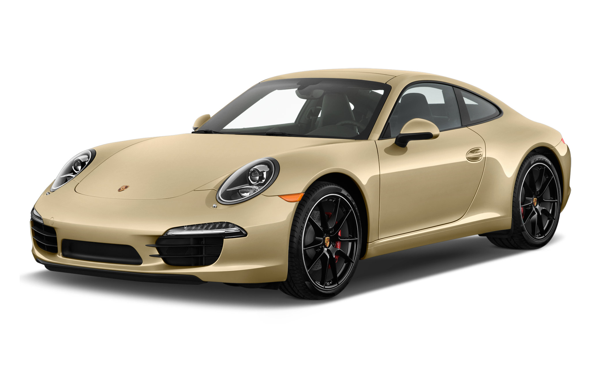2016 porsche 911 r review. Black Bedroom Furniture Sets. Home Design Ideas