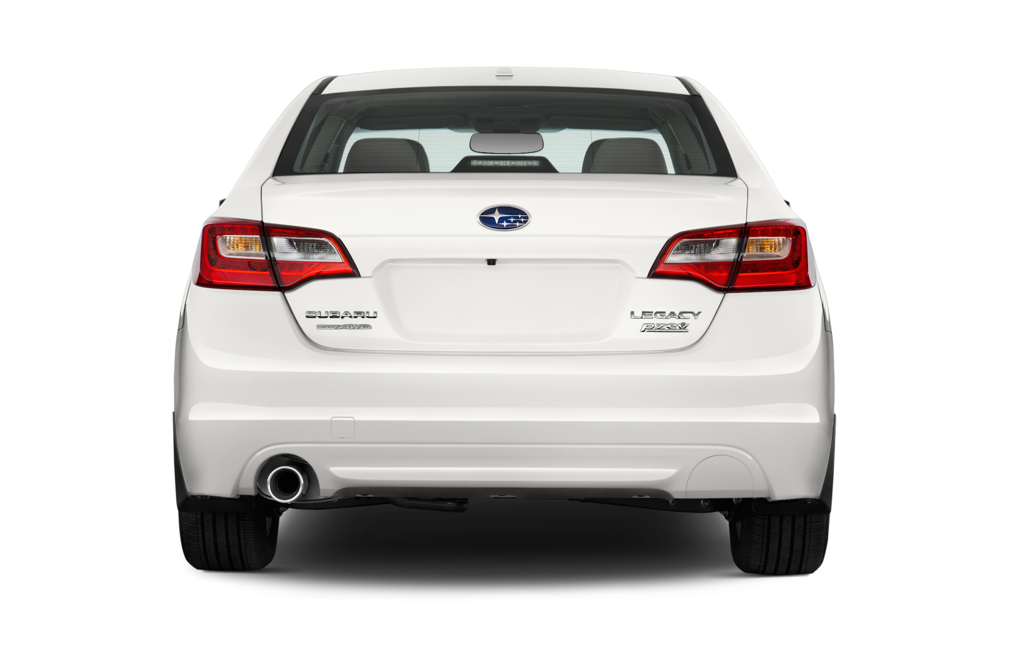 2016 subaru outback and legacy updated with new features. Black Bedroom Furniture Sets. Home Design Ideas