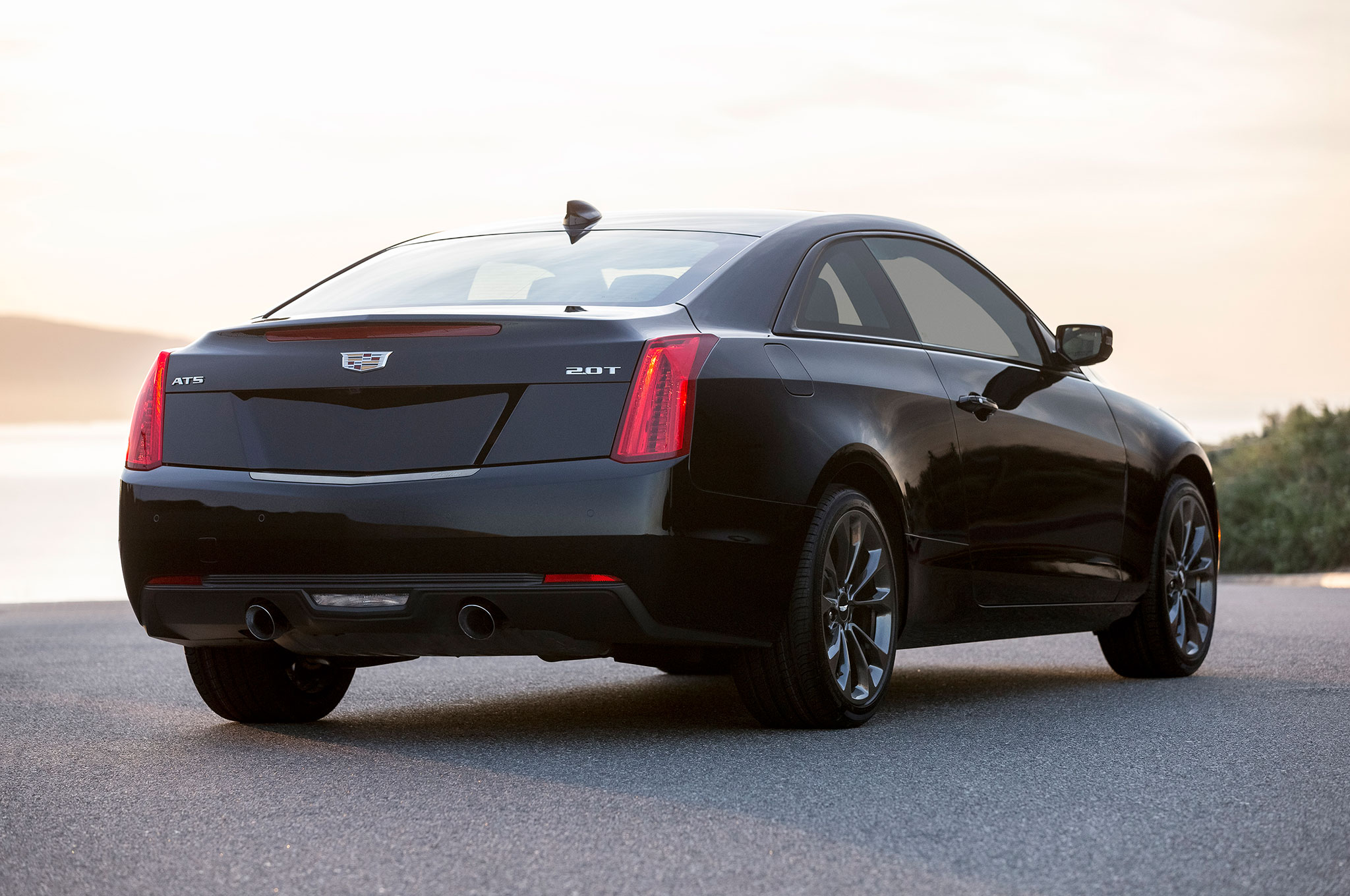 redesign coupe and ats com price interior review cts cadillac v autoevoluti