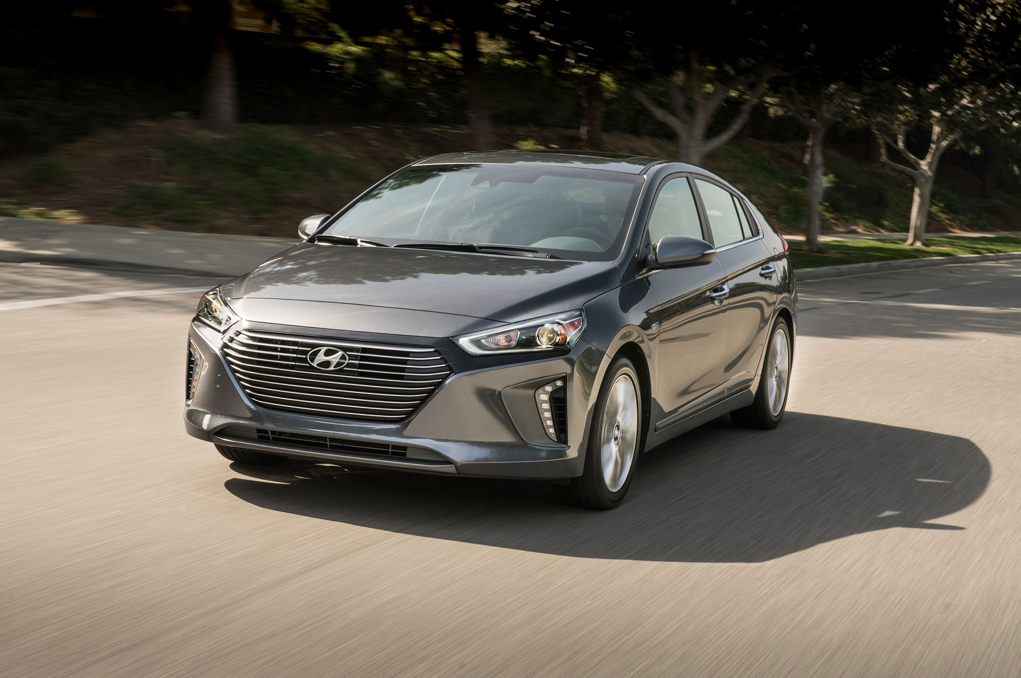 2015 hyundai sonata pricing options and specifications cleanmpg - 50 94