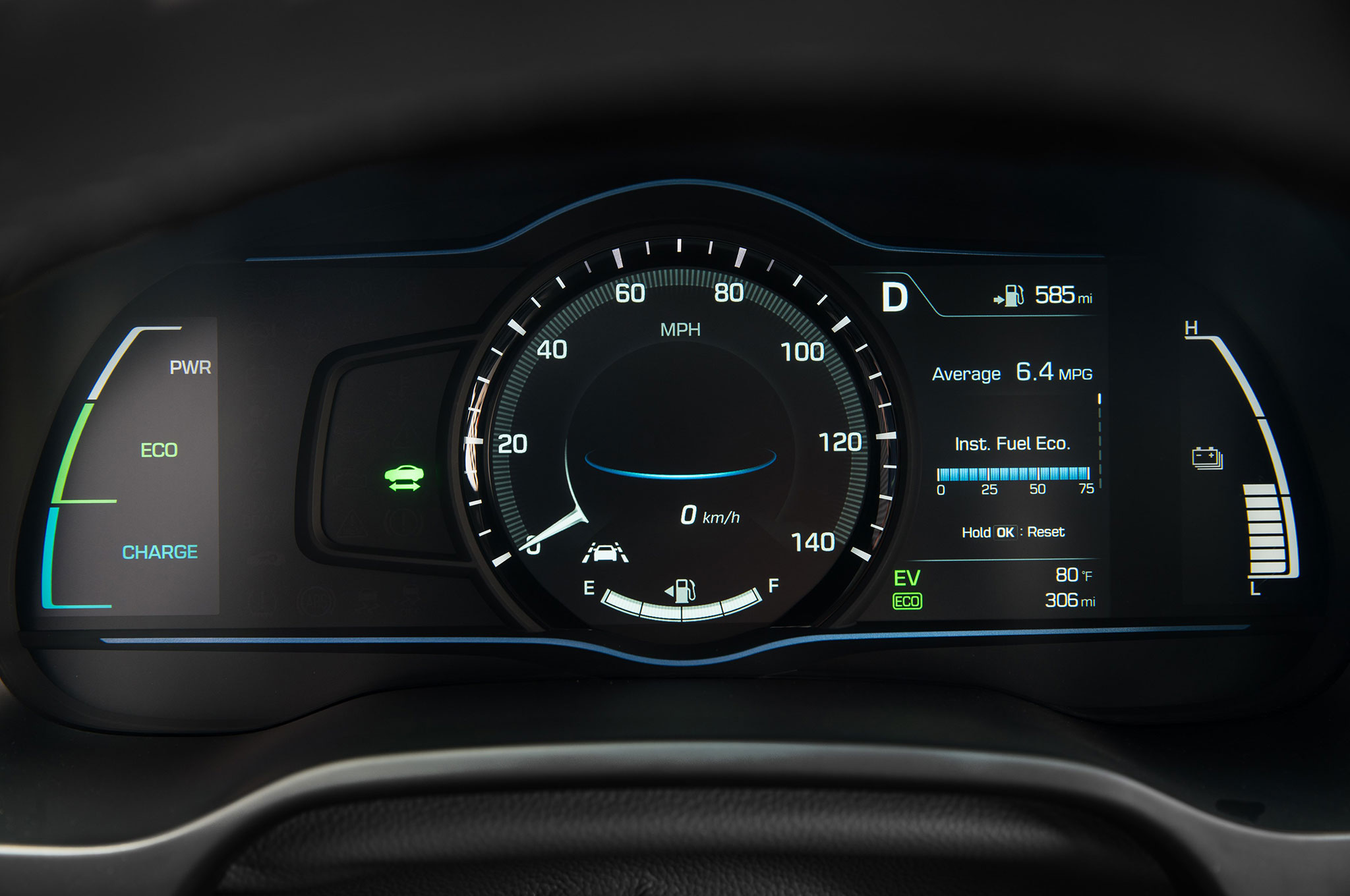toyota yaris instrument panel guide