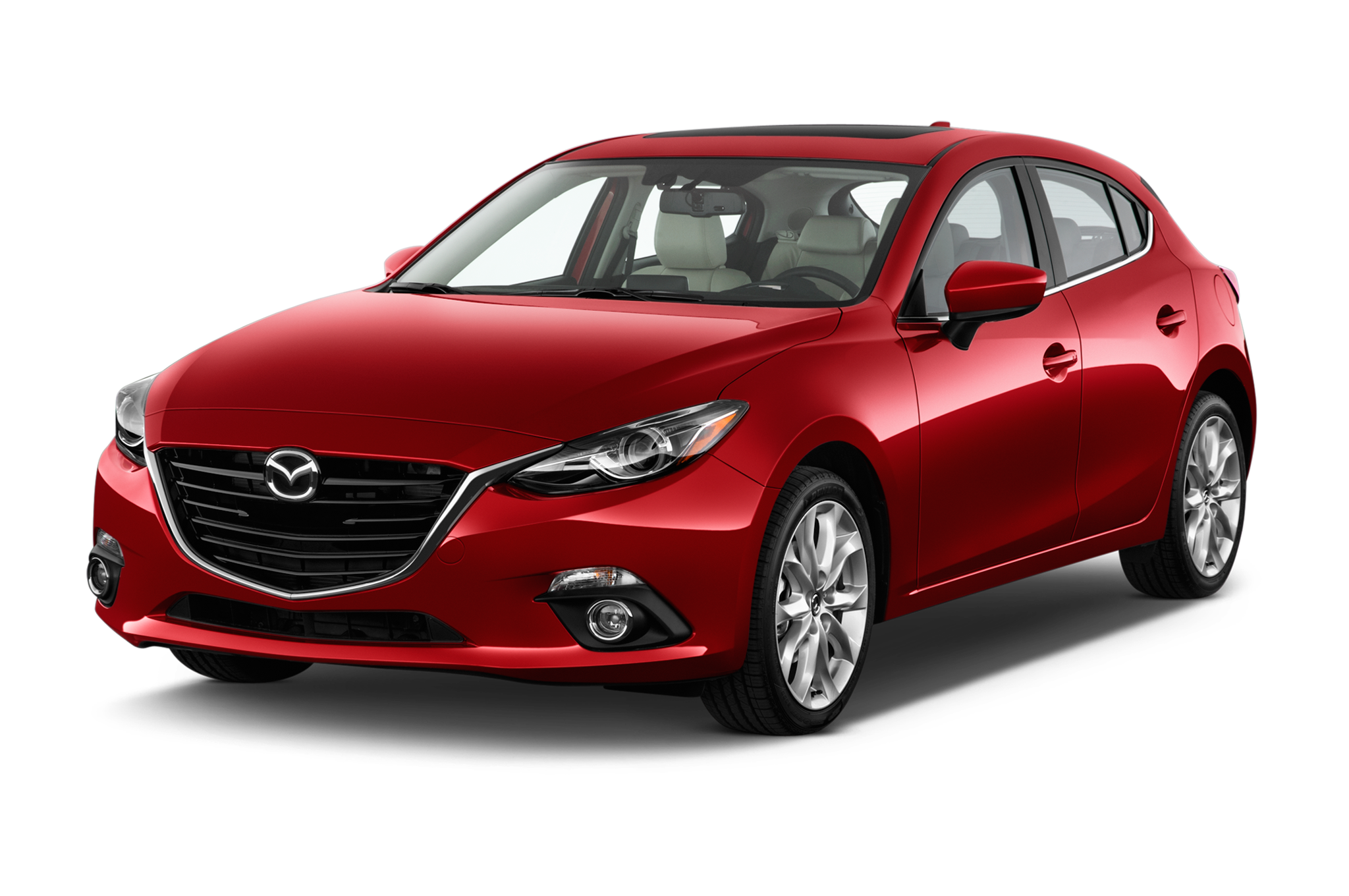 with sedan reviews amazing mazda ratings images news msrp