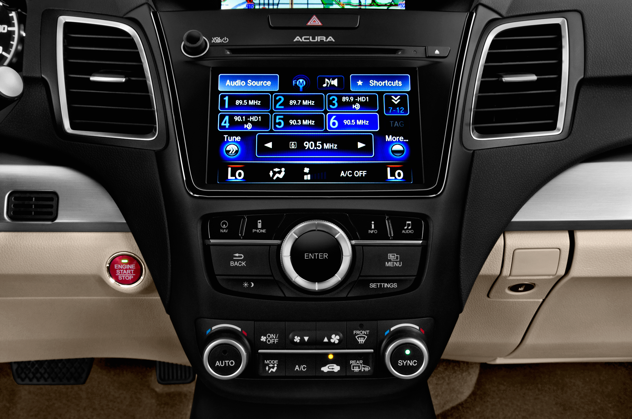 Acuracom Spa Systems Incpm3002 Acura Wiring Diagram