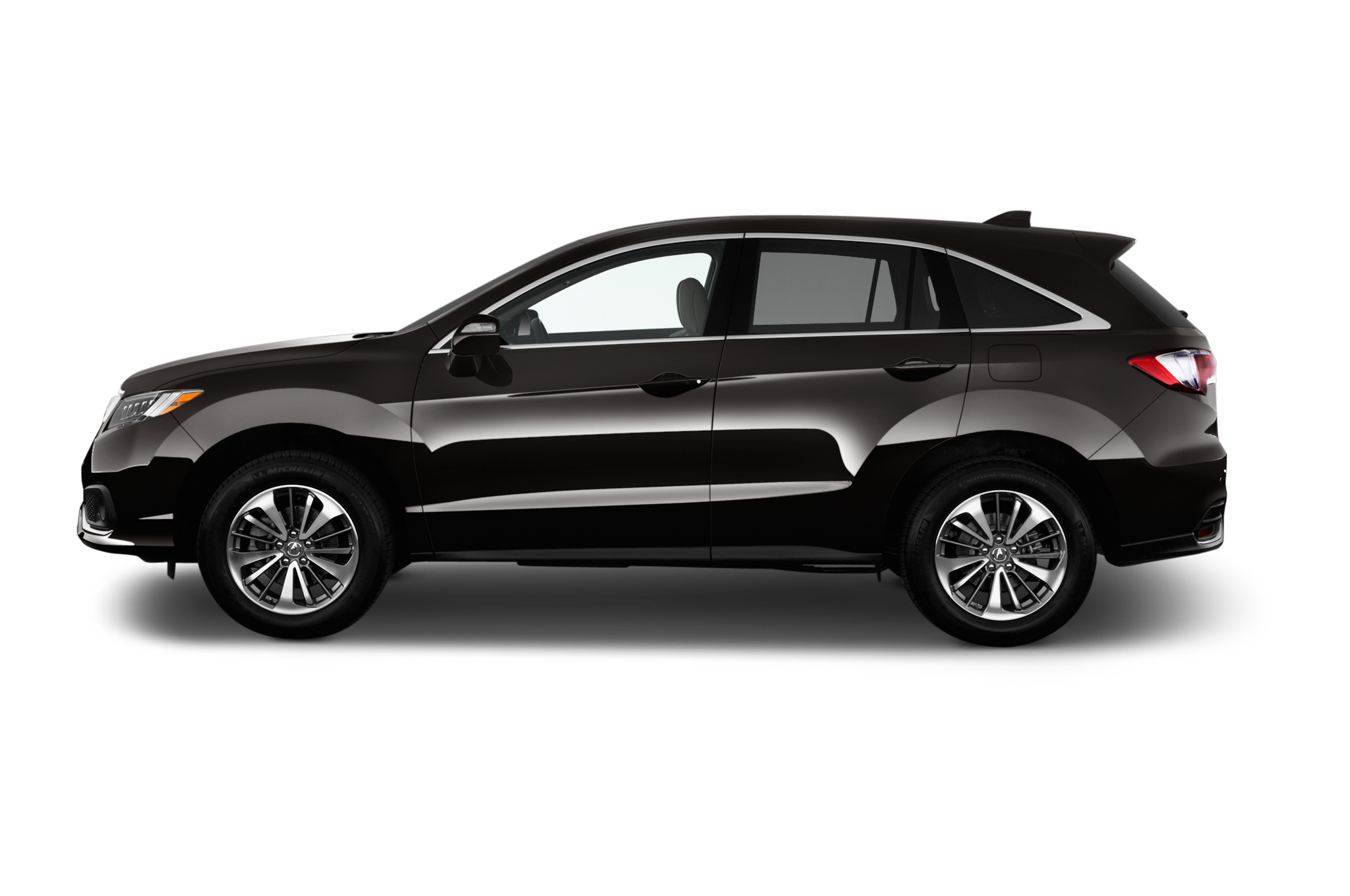 Refreshed 2016 Acura RDX Price Rises, New Advance Package ...