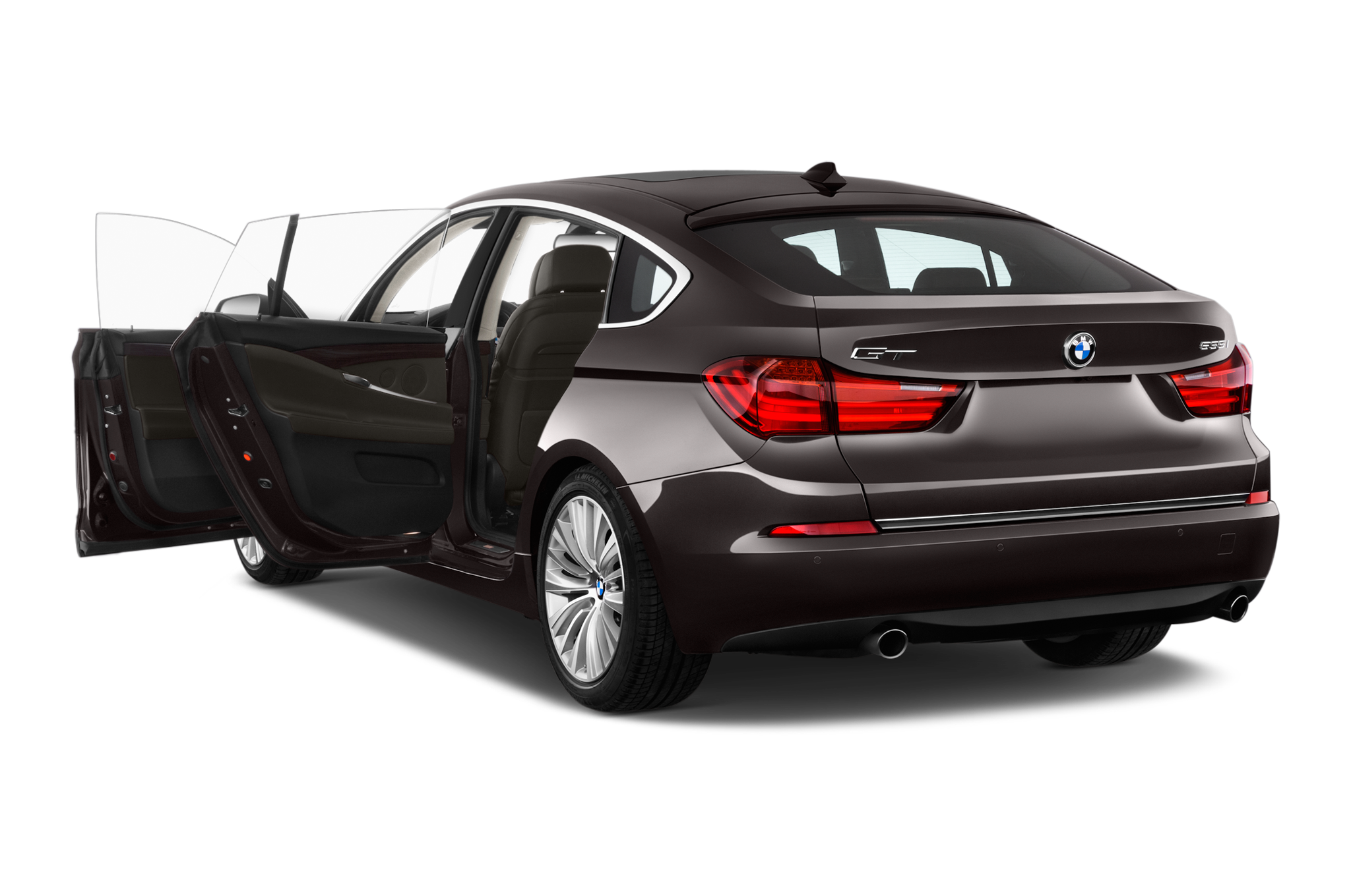 2017 bmw 5 series sedan spied with sleeker shape. Black Bedroom Furniture Sets. Home Design Ideas