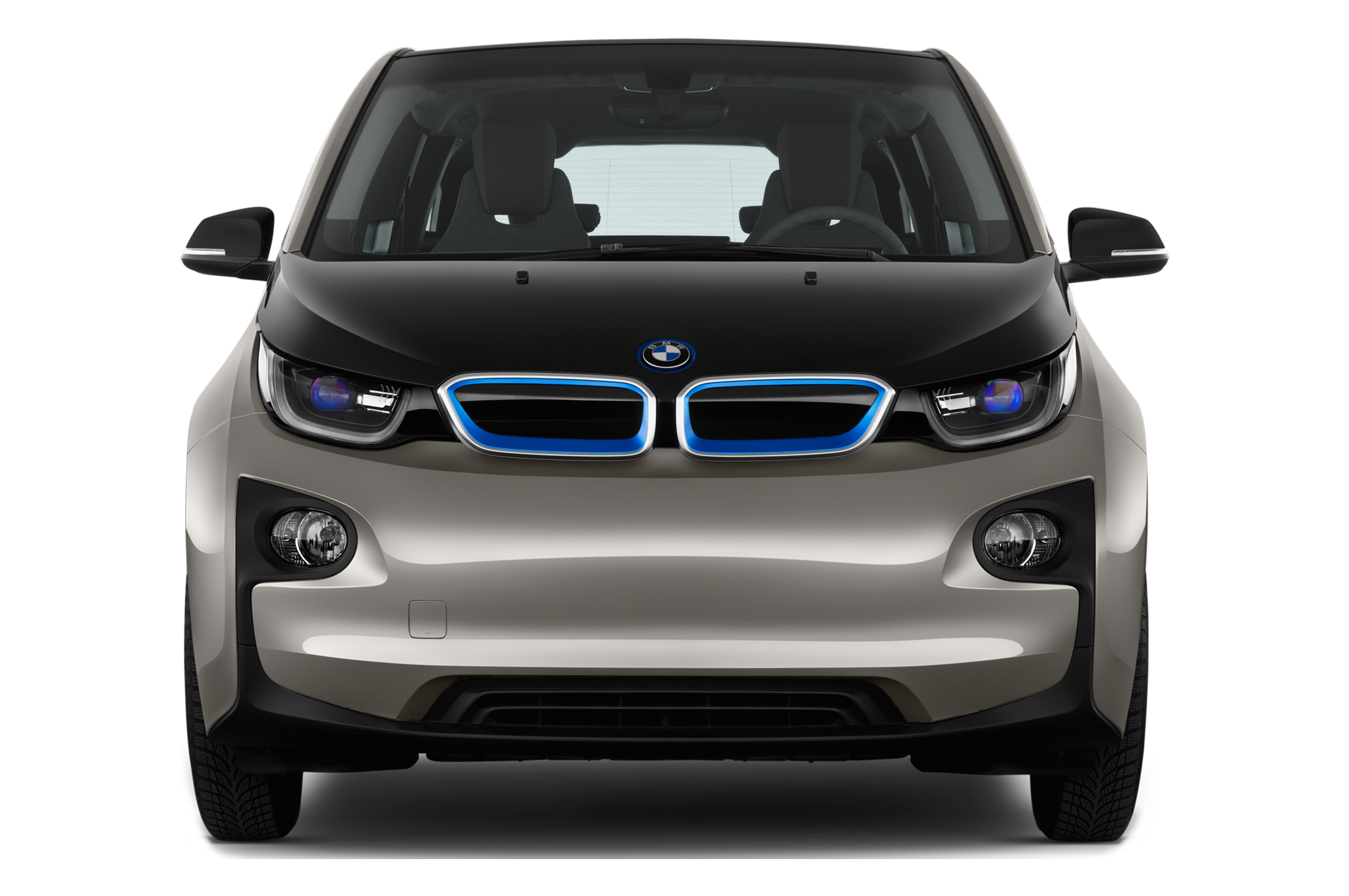 one week with 2016 bmw i3 rex automobile. Black Bedroom Furniture Sets. Home Design Ideas