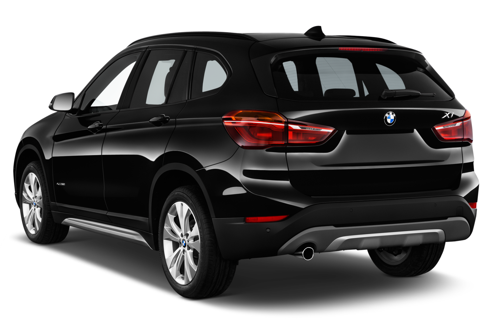 one week with 2016 bmw x1 xdrive28i. Black Bedroom Furniture Sets. Home Design Ideas