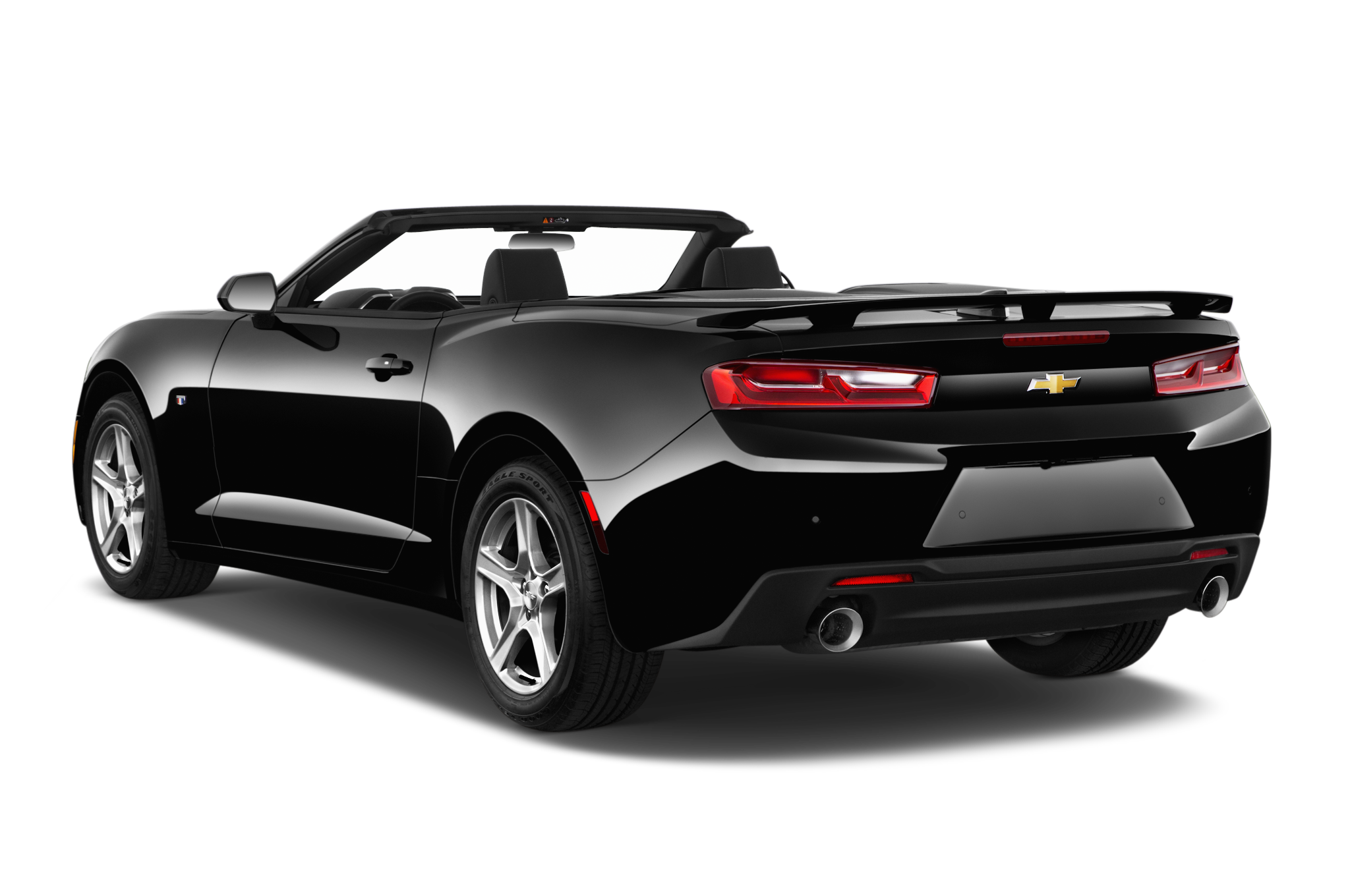 2016 chevrolet camaro convertible teased debuts june 24. Cars Review. Best American Auto & Cars Review