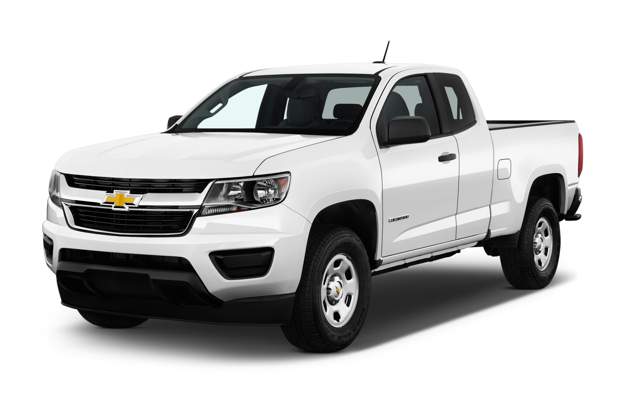 gm u s army unveil chevrolet colorado zh2 fuel cell truck automobile magazine. Black Bedroom Furniture Sets. Home Design Ideas