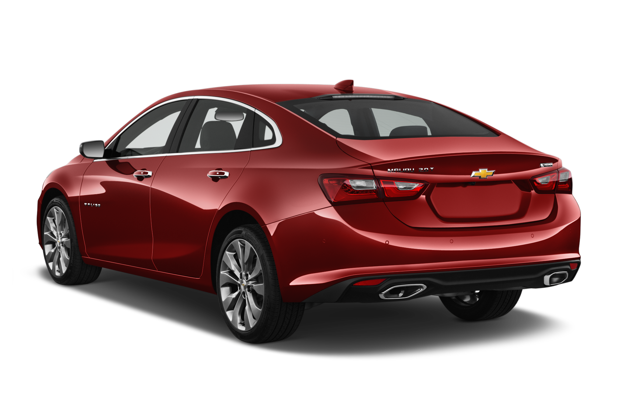 2016 chevrolet malibu review. Black Bedroom Furniture Sets. Home Design Ideas