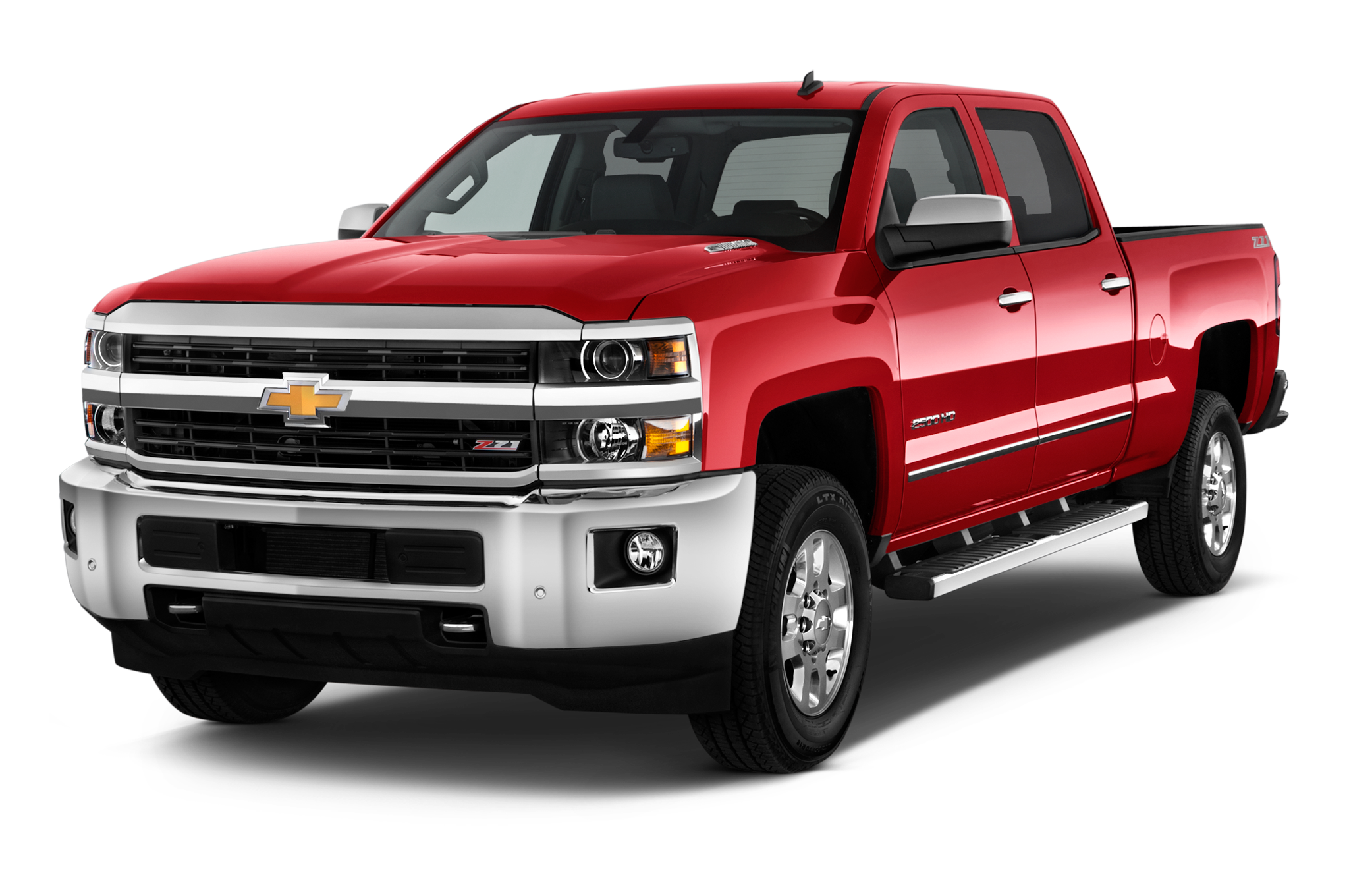 2016 chevrolet models add apple carplay android auto. Black Bedroom Furniture Sets. Home Design Ideas