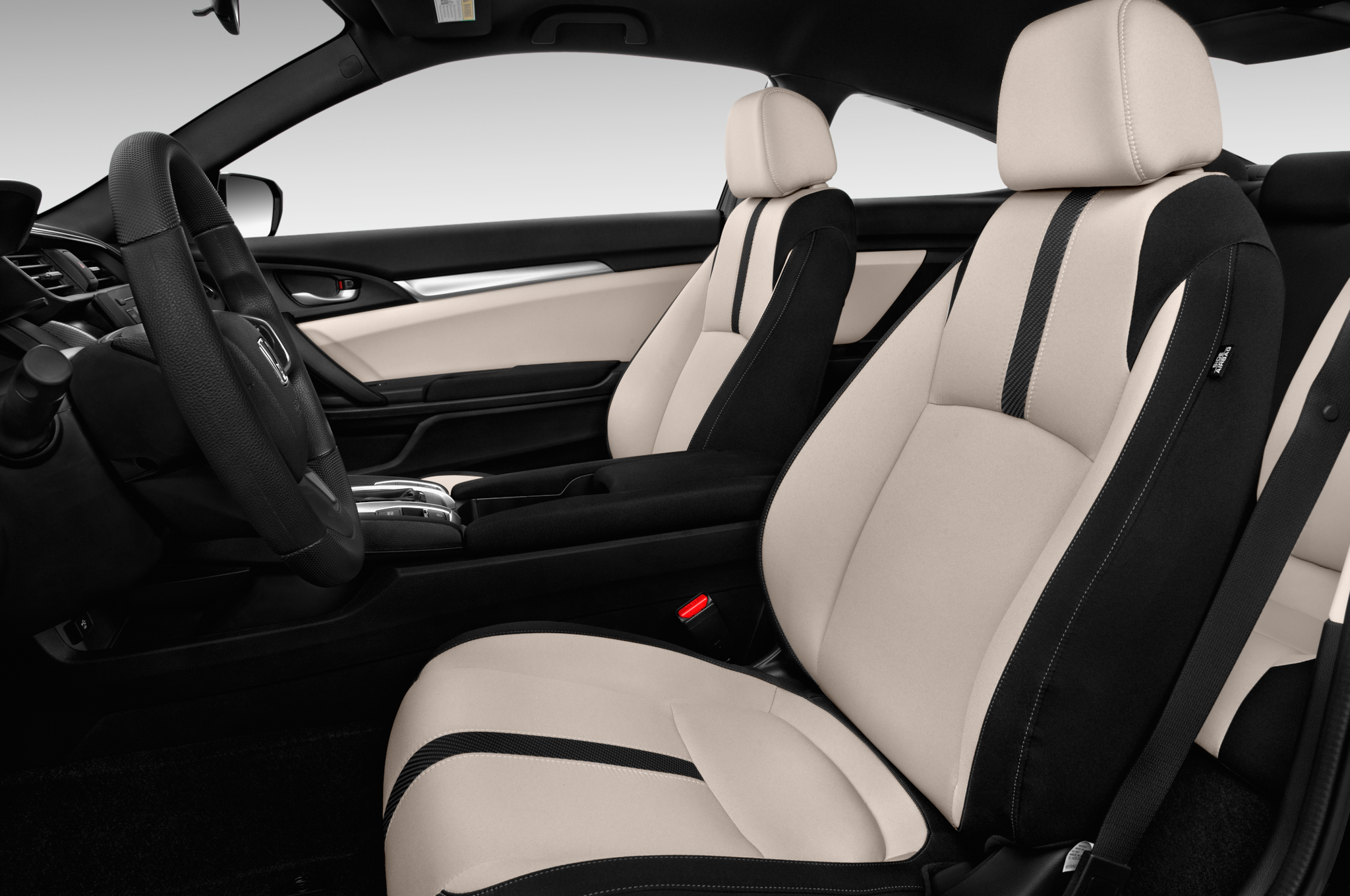 Clazzio Car Seat Cover