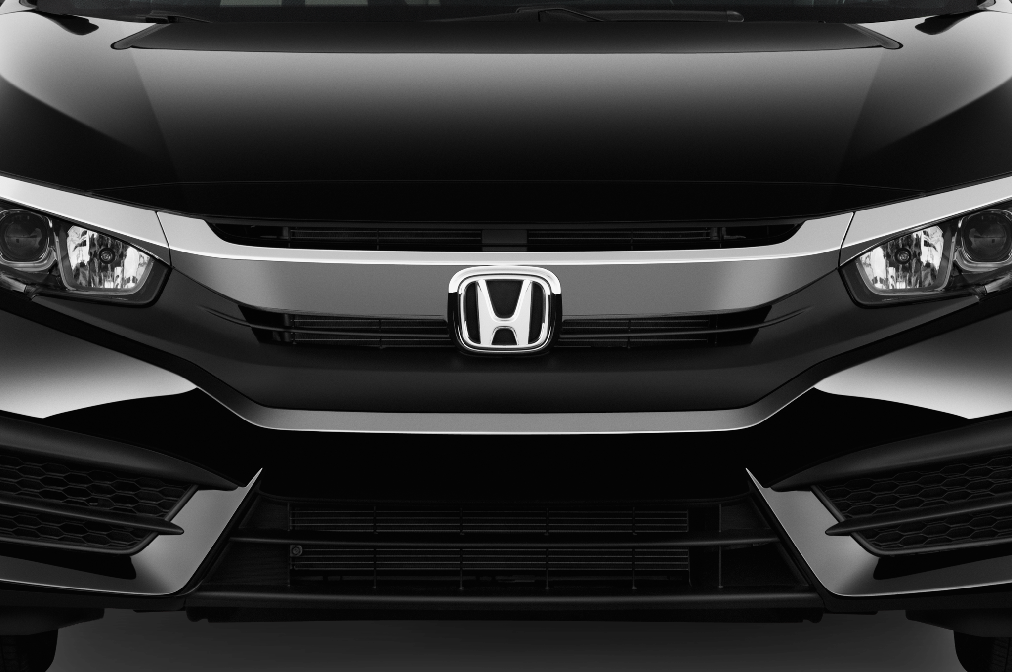 2016 Honda Civic Coupe Pricing Detailed Starts At 19 885 Automobile Magazine