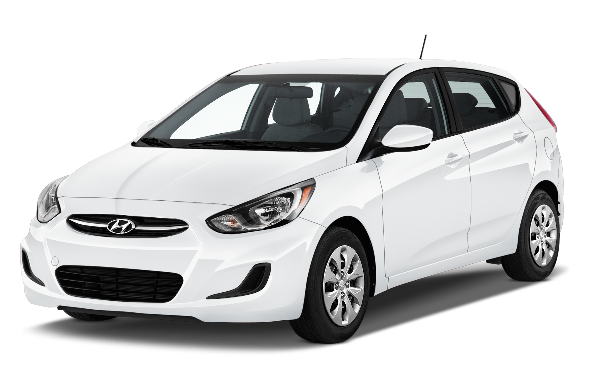 russian production spec hyundai accent sedan unveiled. Black Bedroom Furniture Sets. Home Design Ideas