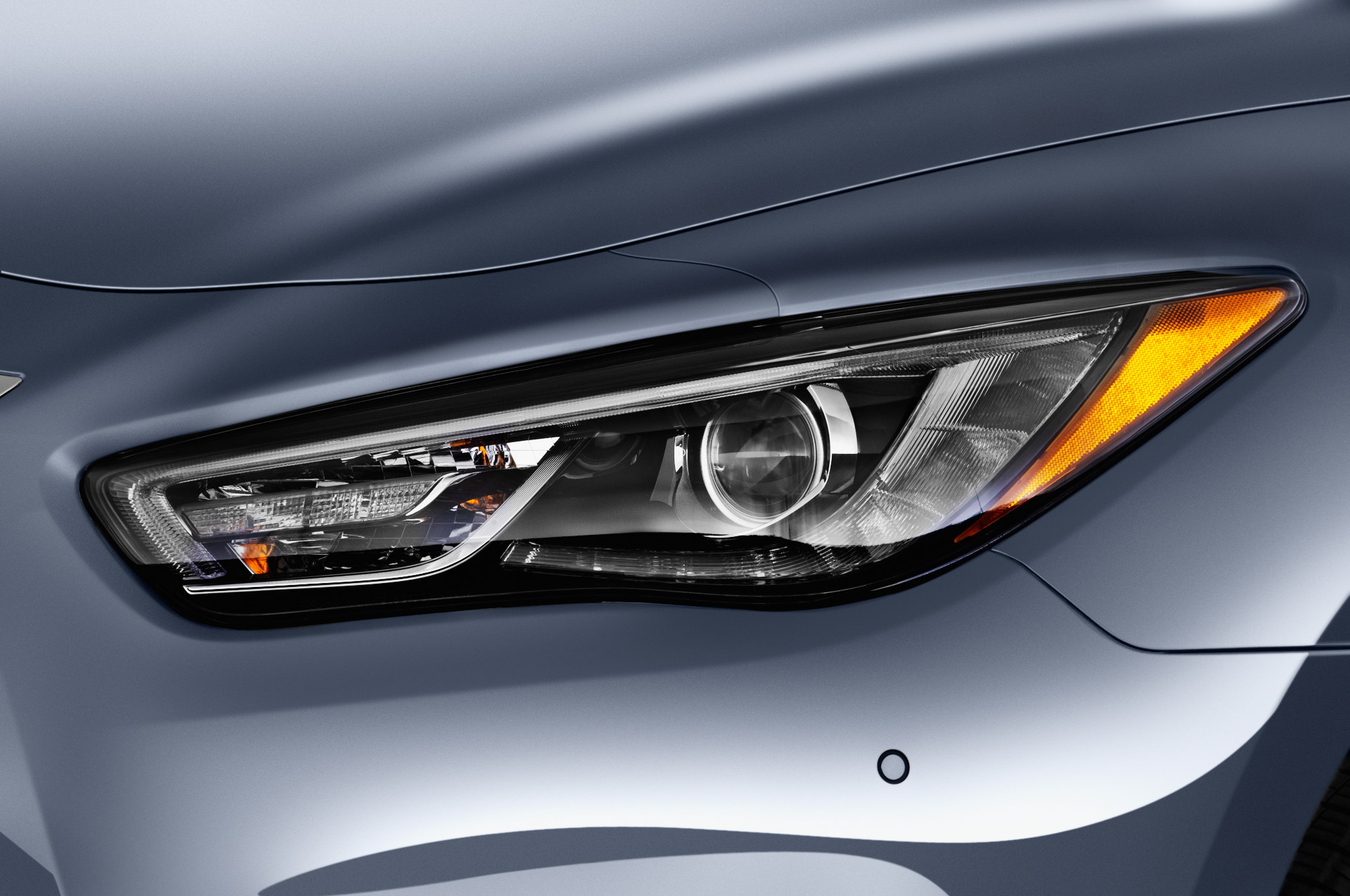 is infiniti preparing a performance sedan a gt r engine 2016 infiniti qx60 suv headlight