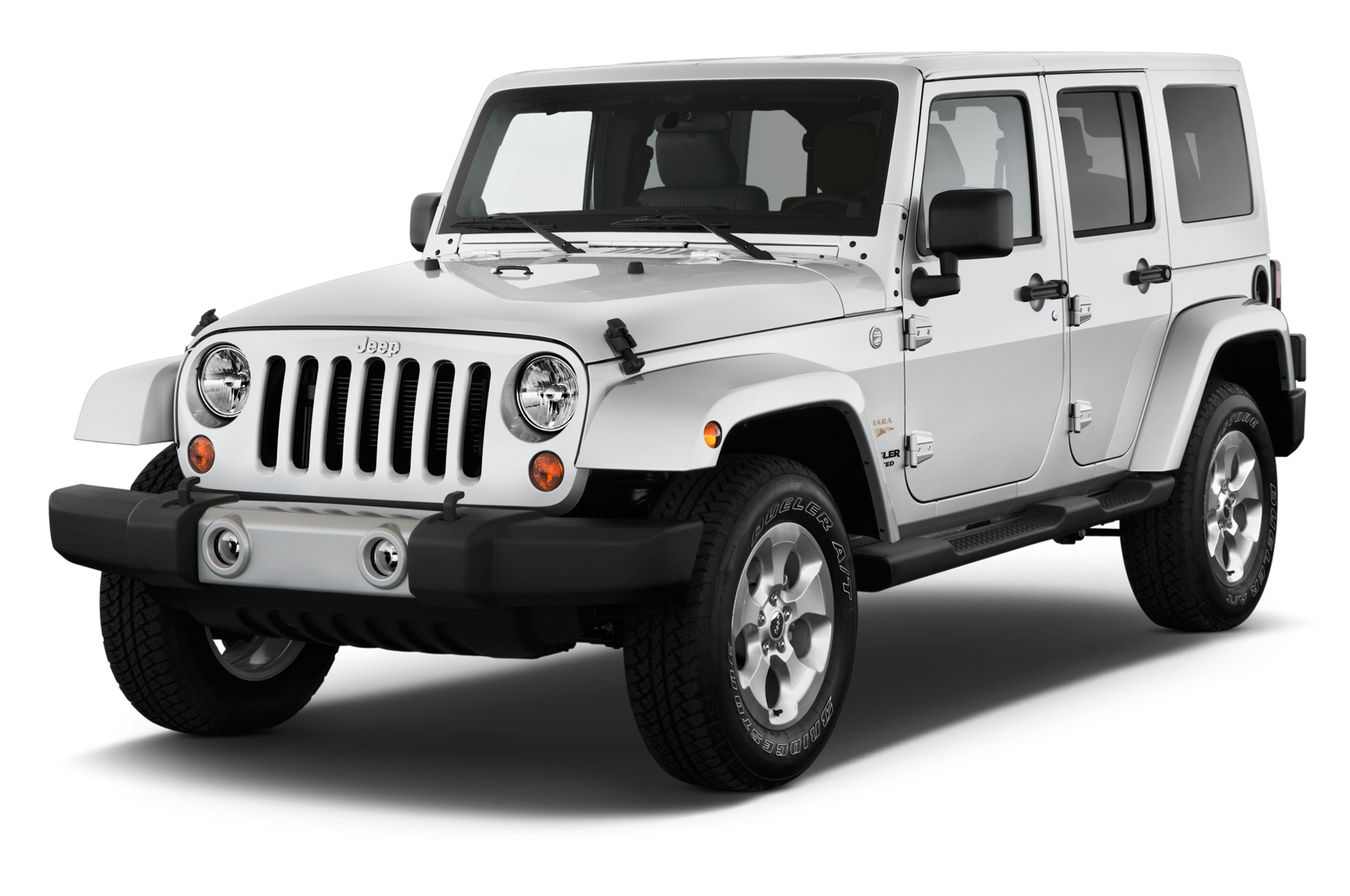 2016 jeep wrangler unlimited backcountry 4x4 review. Black Bedroom Furniture Sets. Home Design Ideas