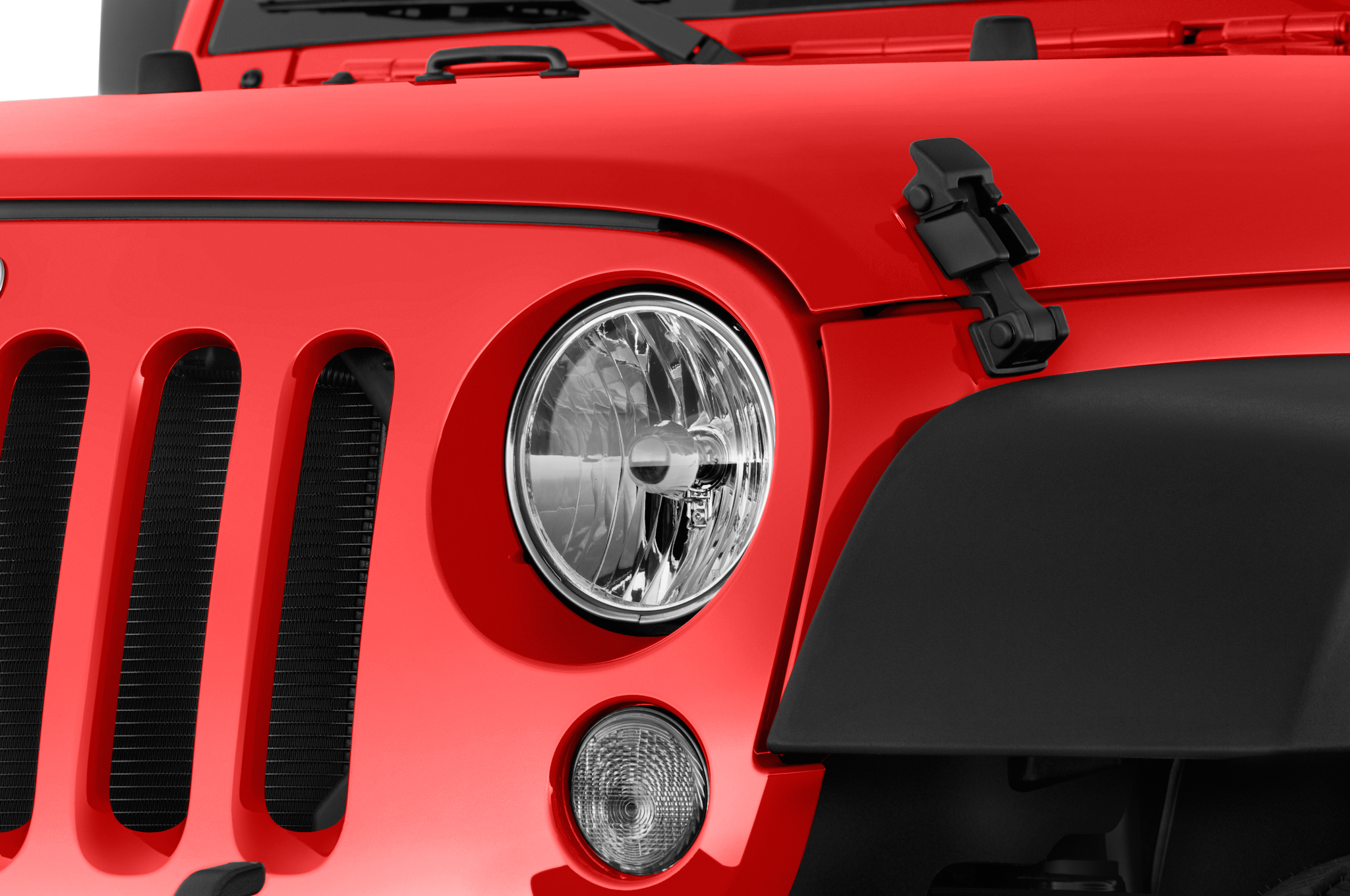 dating site reviews 2016 jeep wrangler Your jeep accessories & jeep parts source with low prices and free shipping on jeep wrangler tires of numerous great reviews on the 4wdcom jeep.