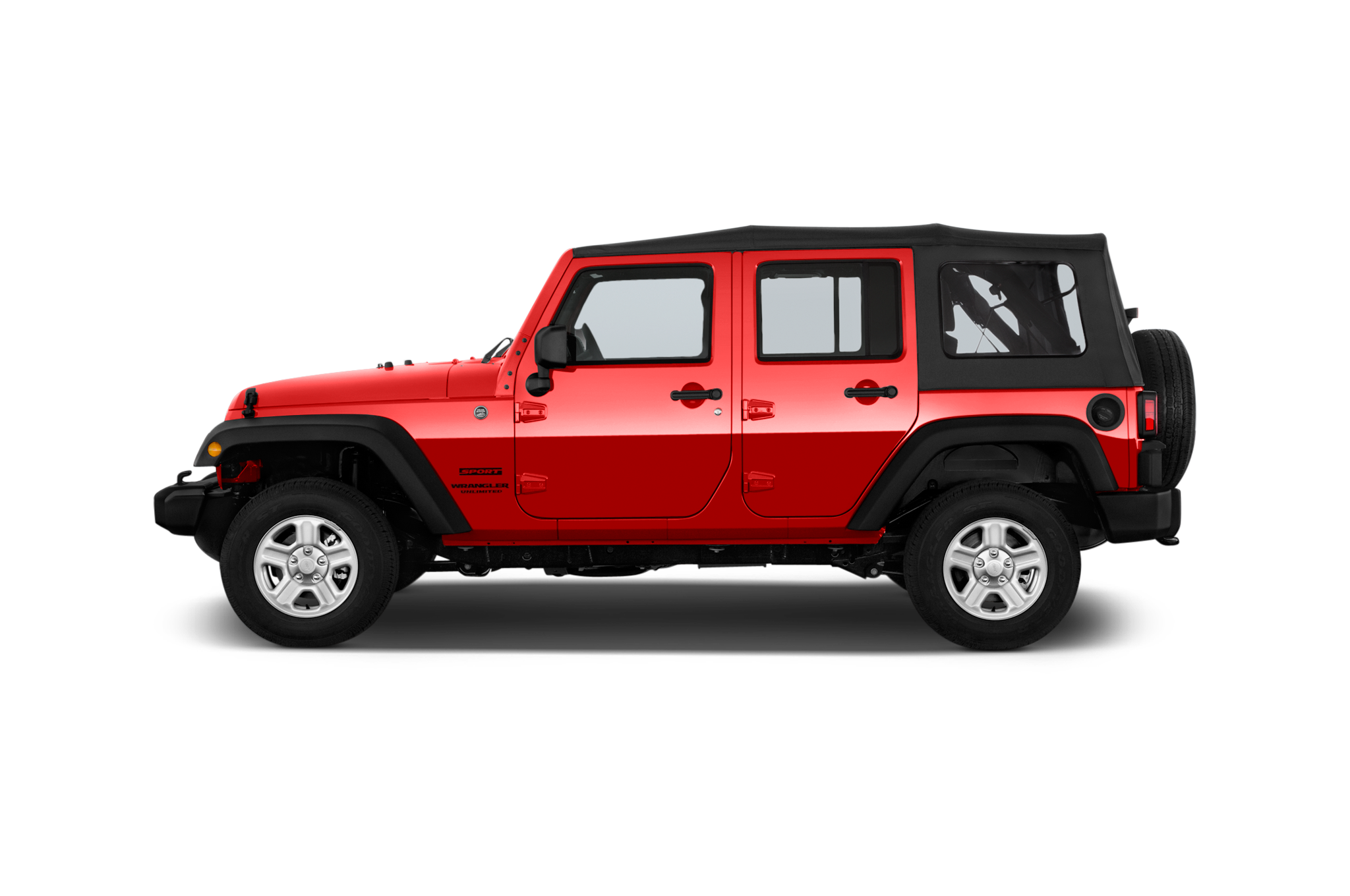 Index php additionally Jeep Wrangler moreover 2012 likewise 2015 furthermore 2012. on 2016 jeep wrangler unlimited sport 44