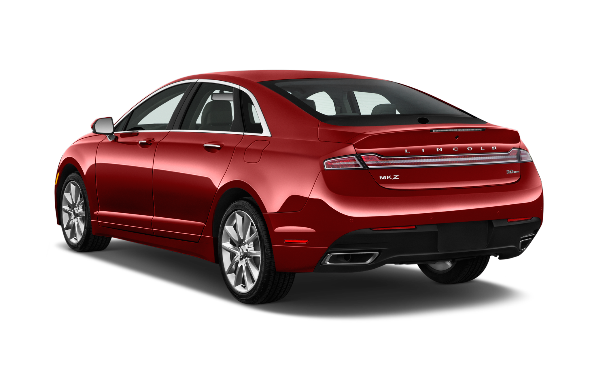 2017 lincoln mkz gains continental like face 400 hp v 6. Black Bedroom Furniture Sets. Home Design Ideas