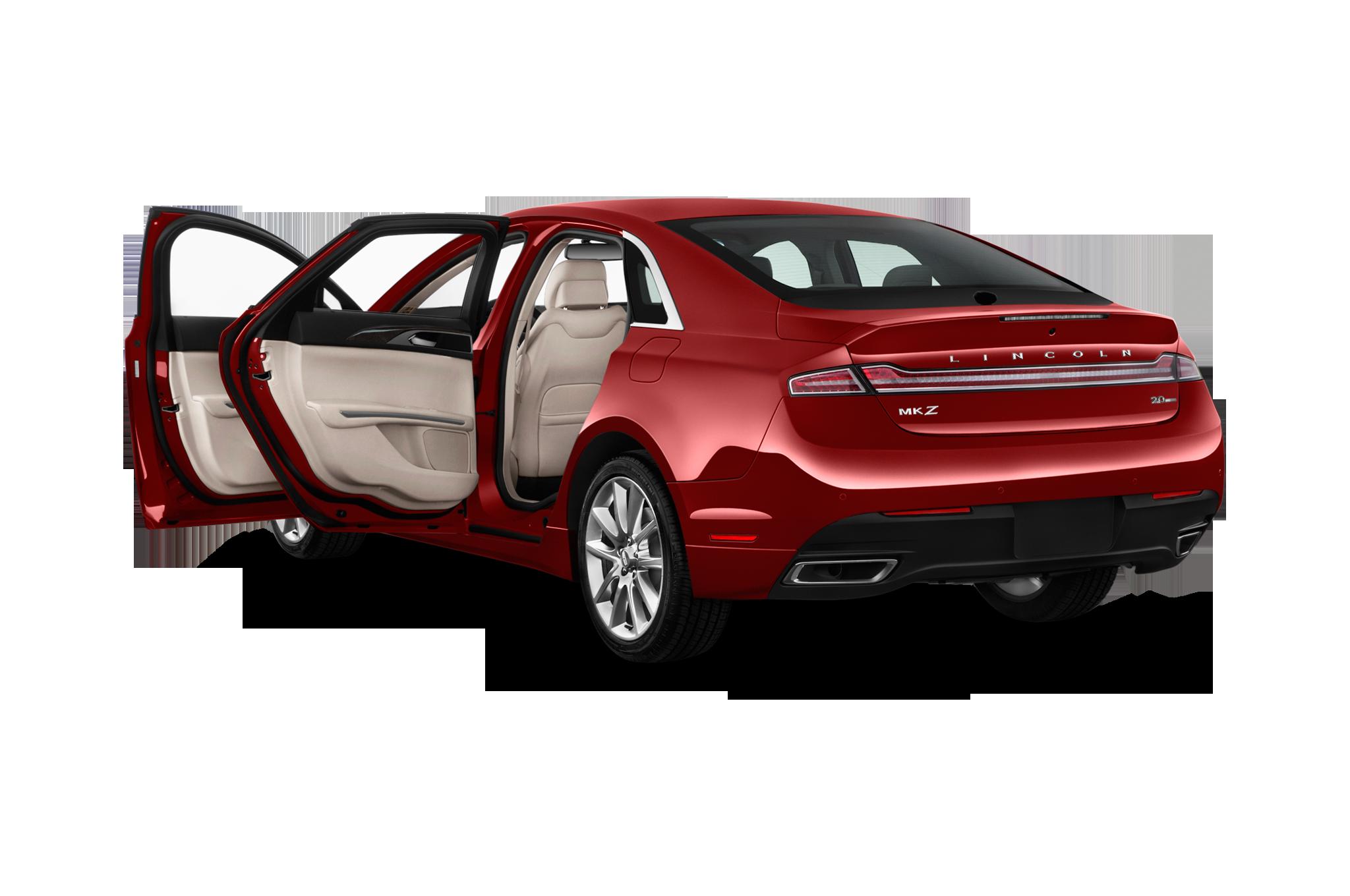 2017 lincoln mkz gains continental like face 400 hp v 6. Black Bedroom Furniture Sets. Home Design Ideas