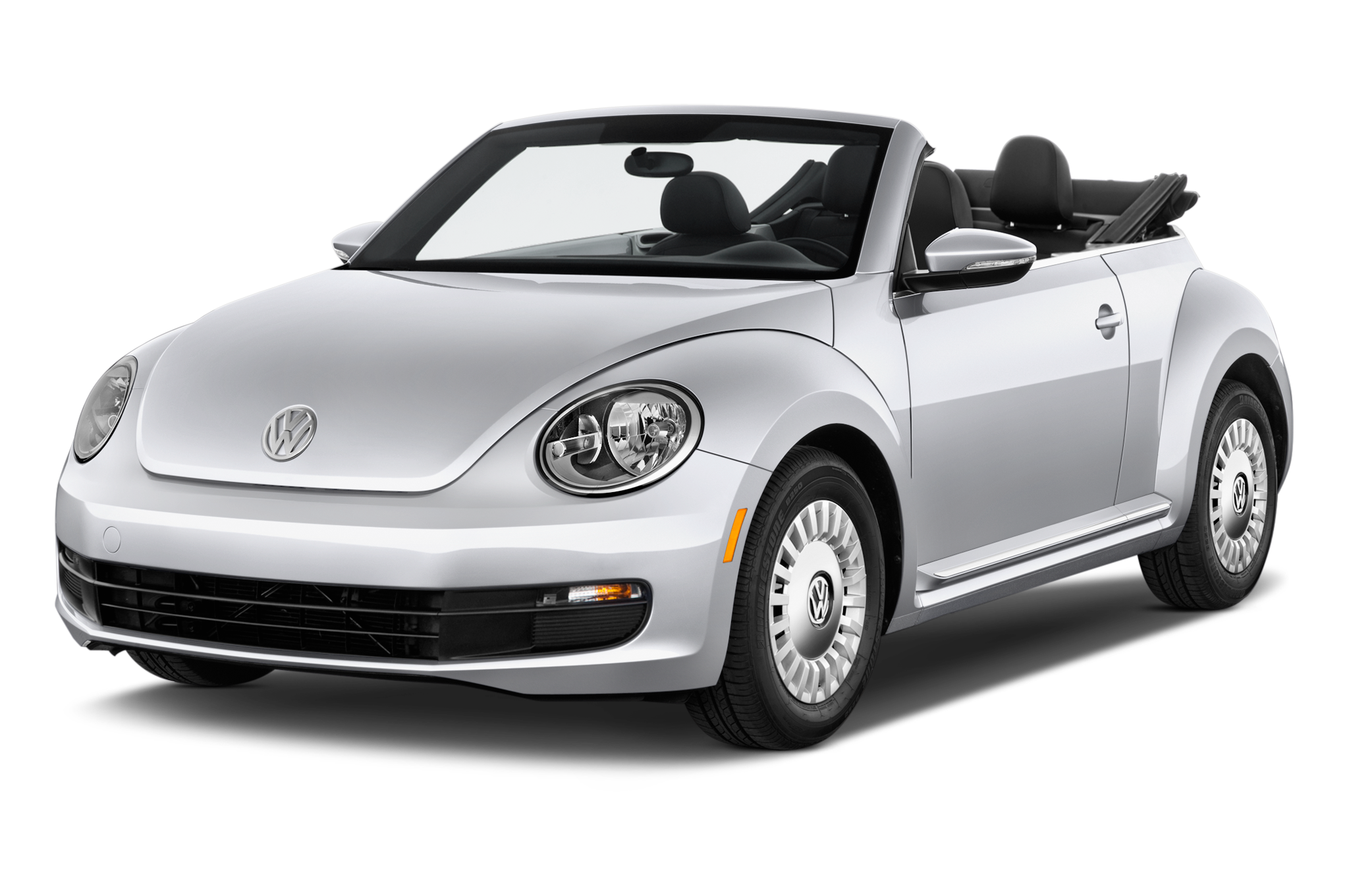Punch Buggy Volkswagen >> 2016 Volkswagen Beetle Dune, Beetle Denim Debut in L.A.