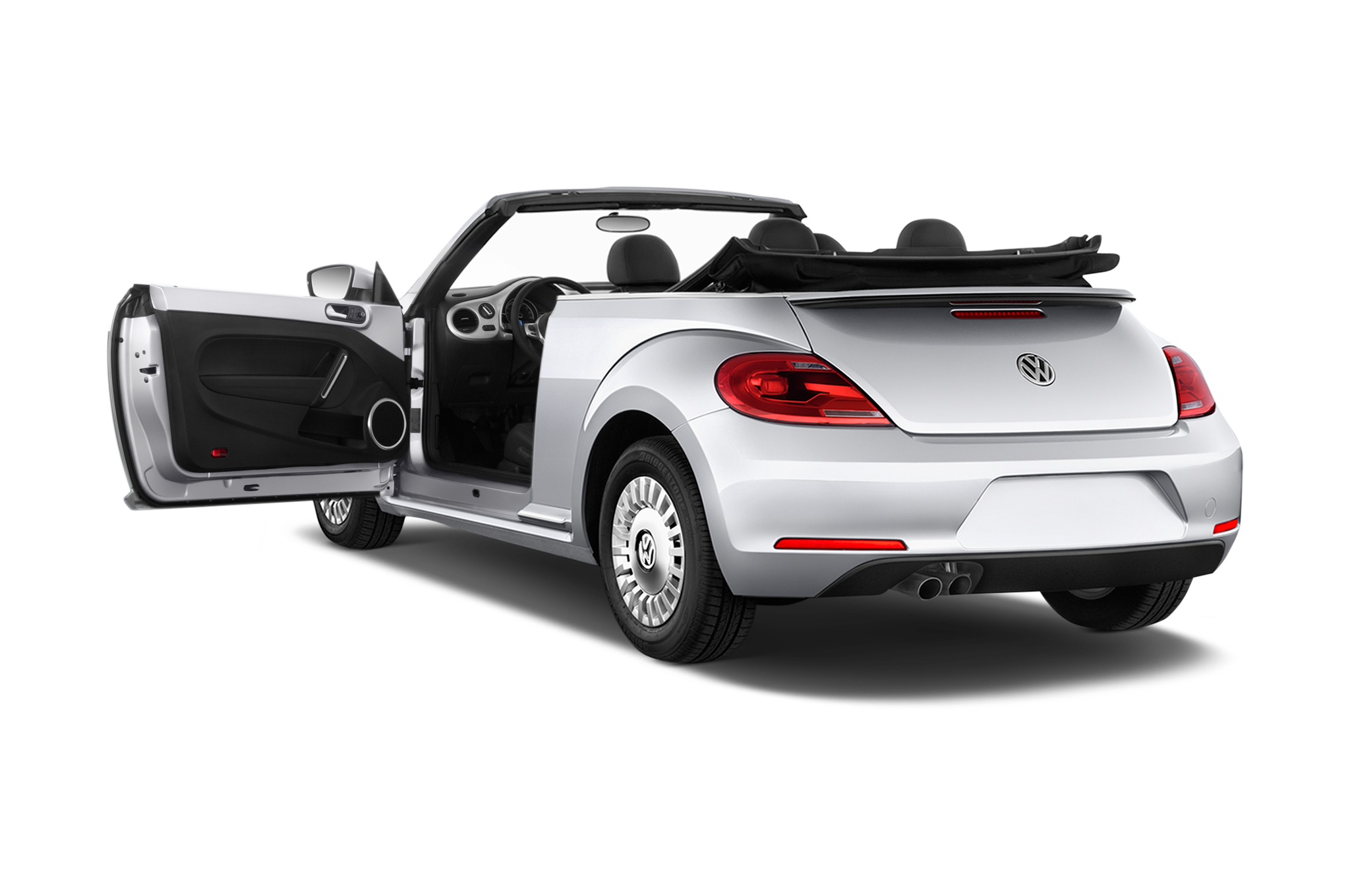 2016 volkswagen beetle dune beetle denim debut in l a. Black Bedroom Furniture Sets. Home Design Ideas