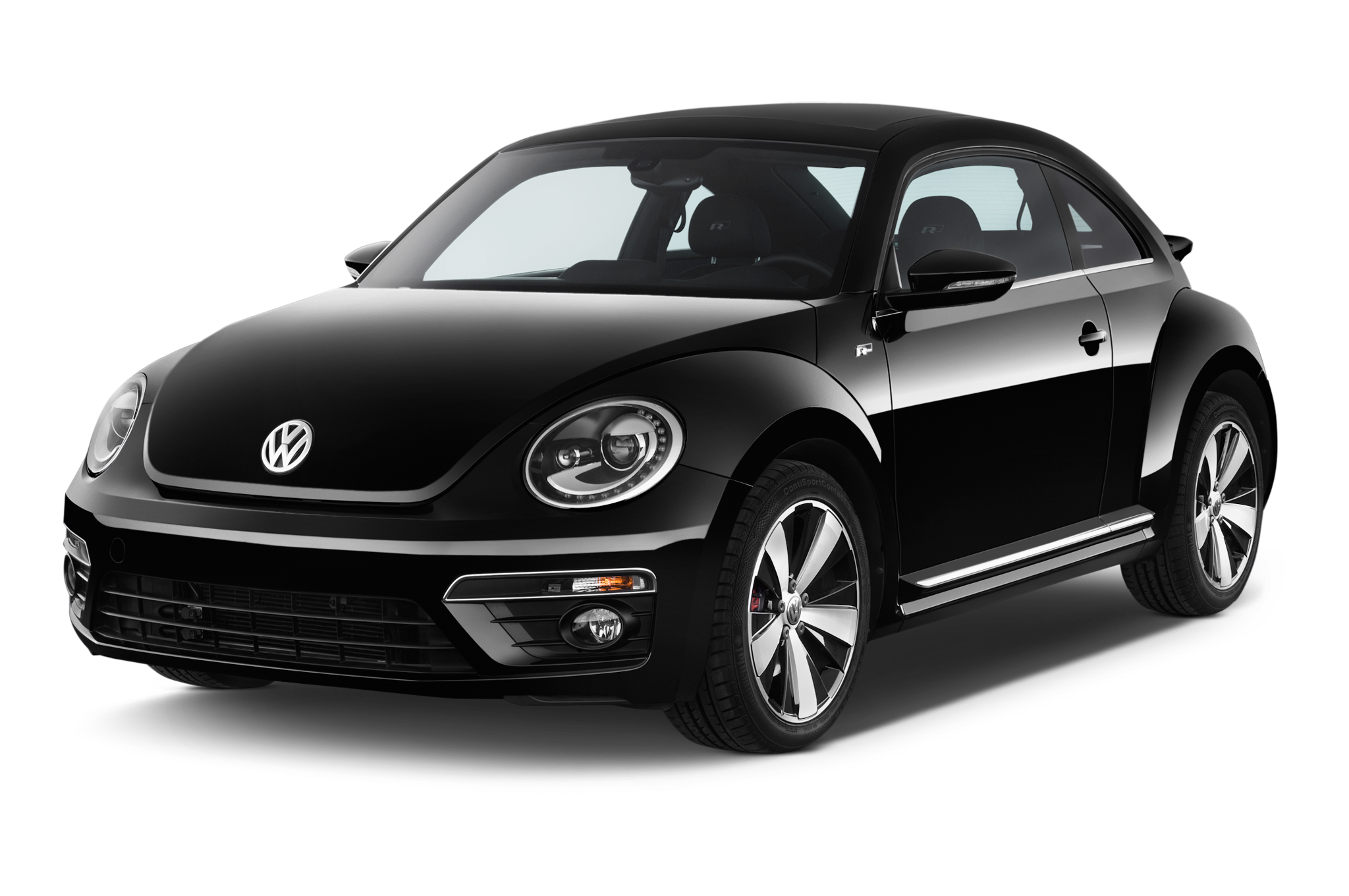 volkswagen reveals four new beetle concepts at 2015 new. Black Bedroom Furniture Sets. Home Design Ideas