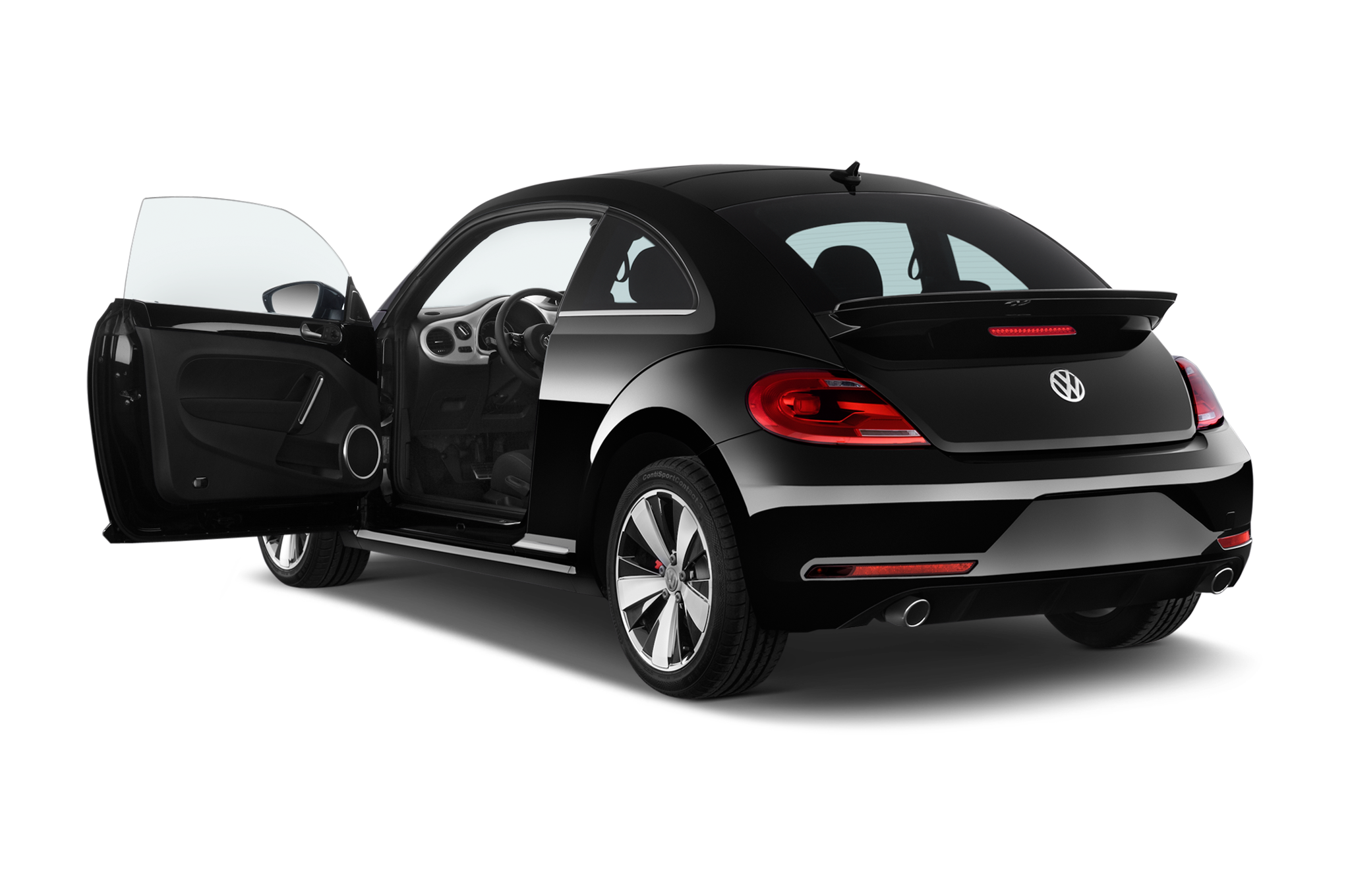 2016 volkswagen beetle dune review. Black Bedroom Furniture Sets. Home Design Ideas