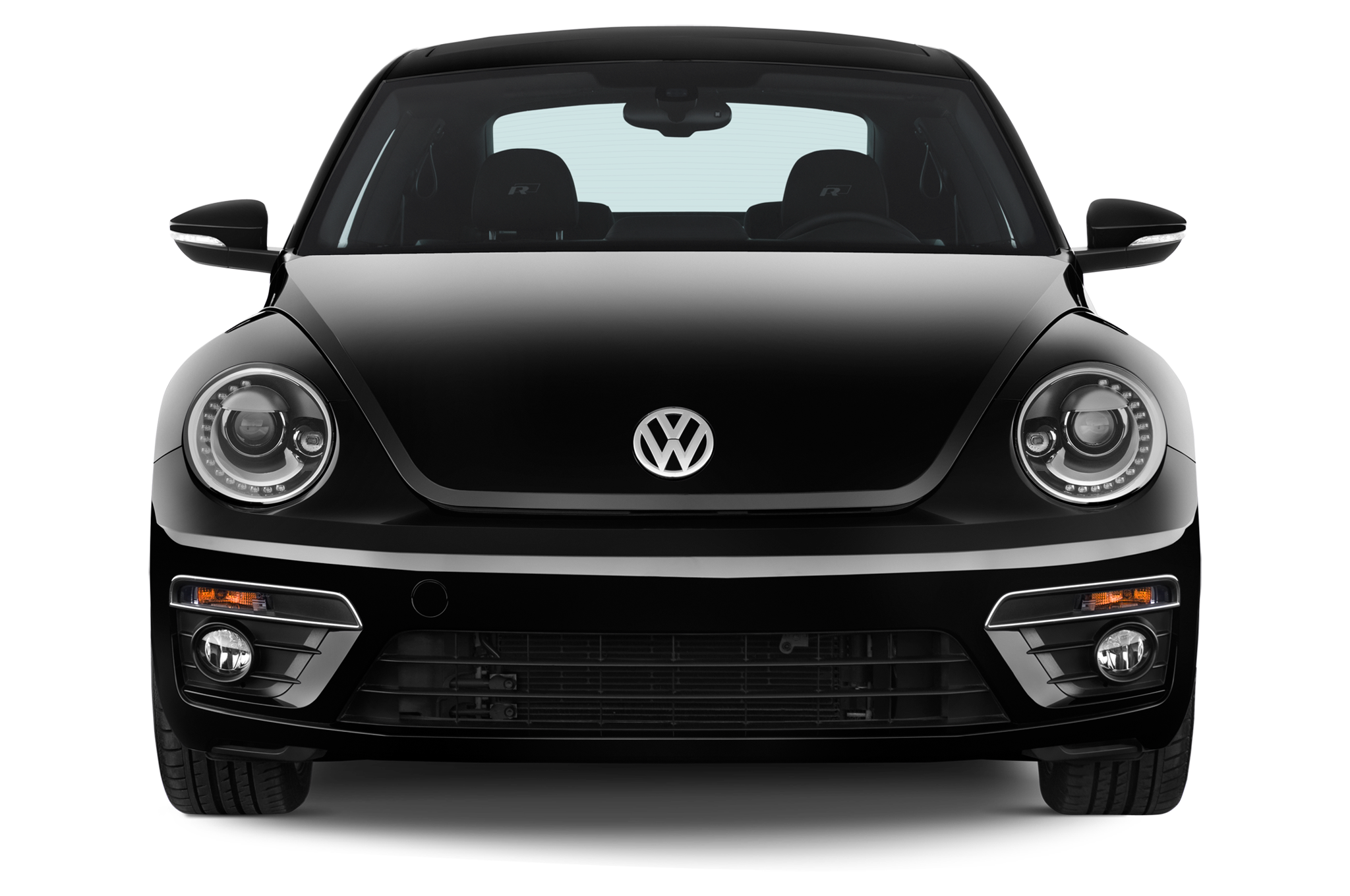 volkswagen reveals four new beetle concepts at 2015 new york auto show. Black Bedroom Furniture Sets. Home Design Ideas