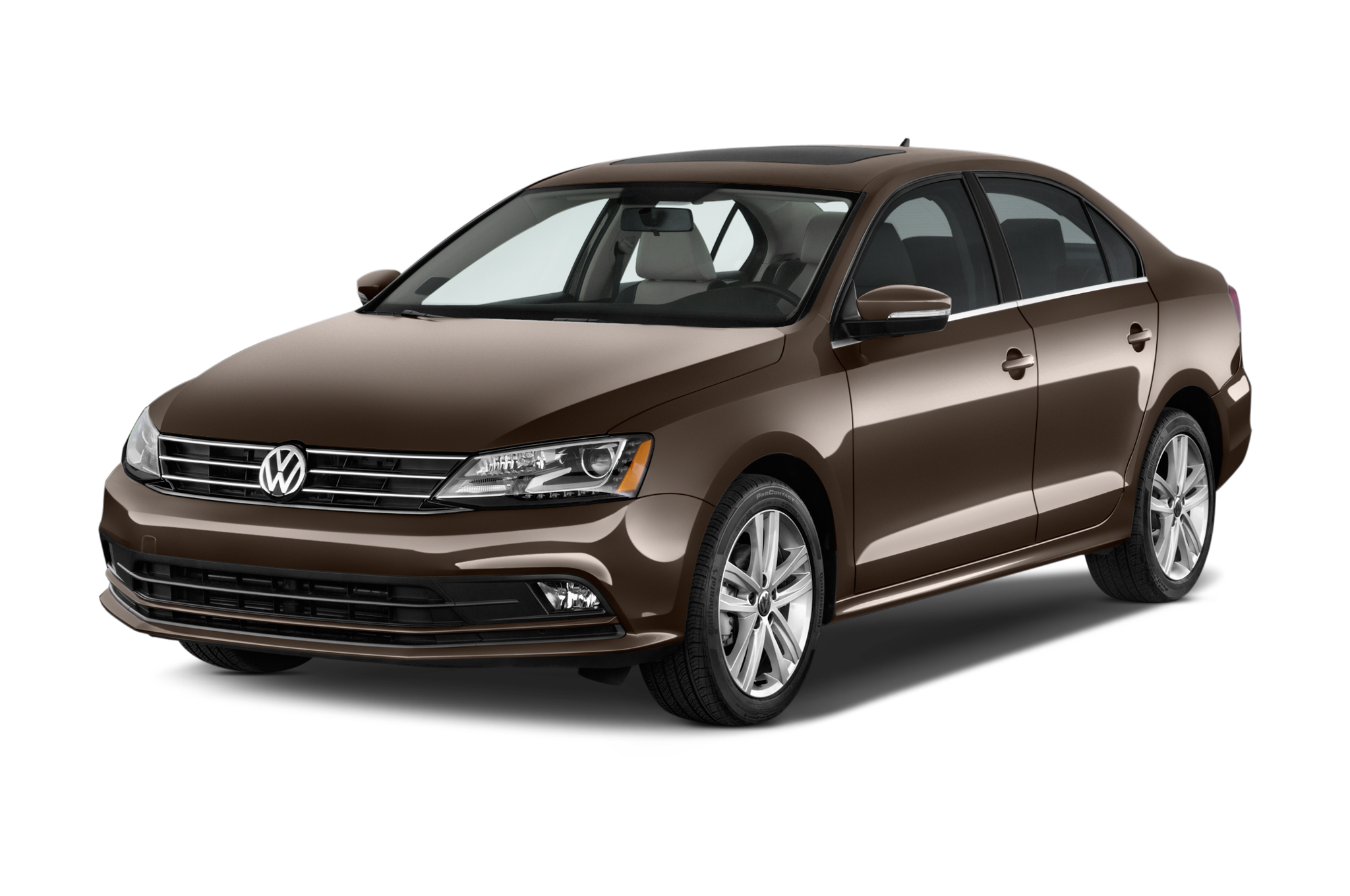 2016 Volkswagen Jetta on chevy fuel pump wiring diagram
