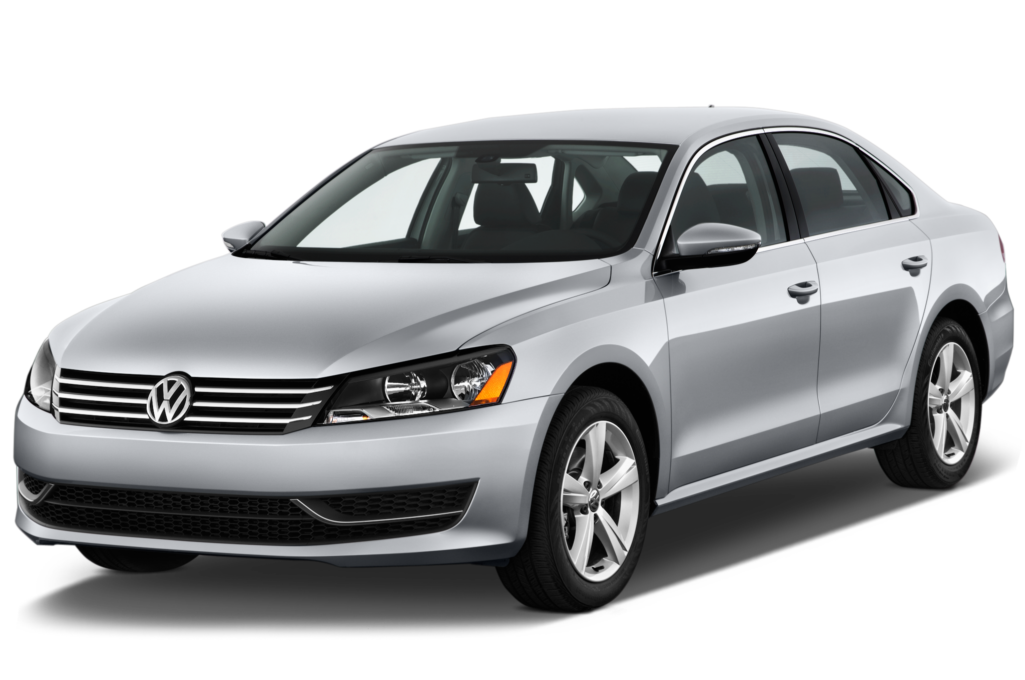 tech and sedan car specs jetta watch models features specifications volkswagen youtube