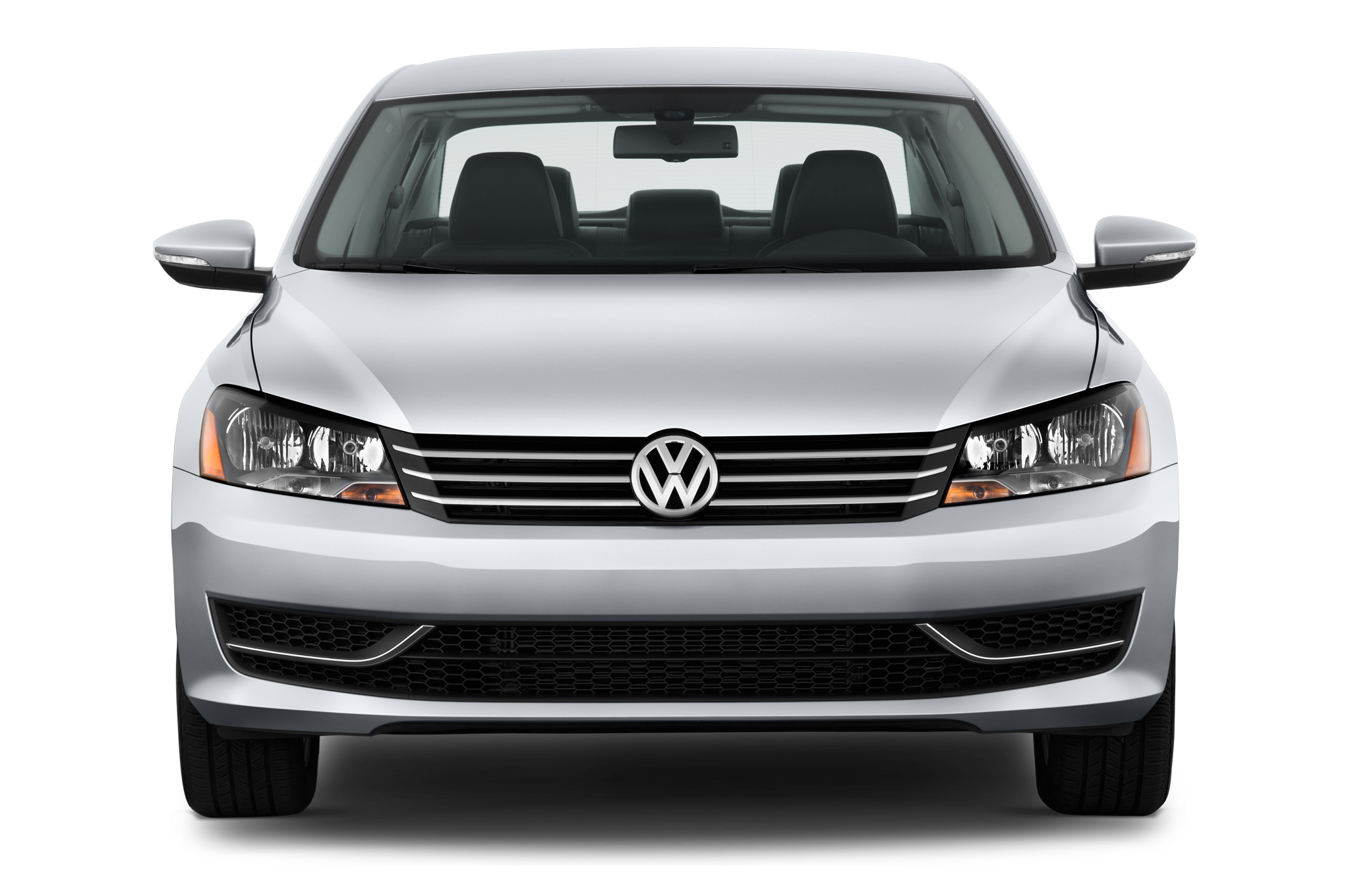 2015 volkswagen passat convertible automobile magazine. Black Bedroom Furniture Sets. Home Design Ideas