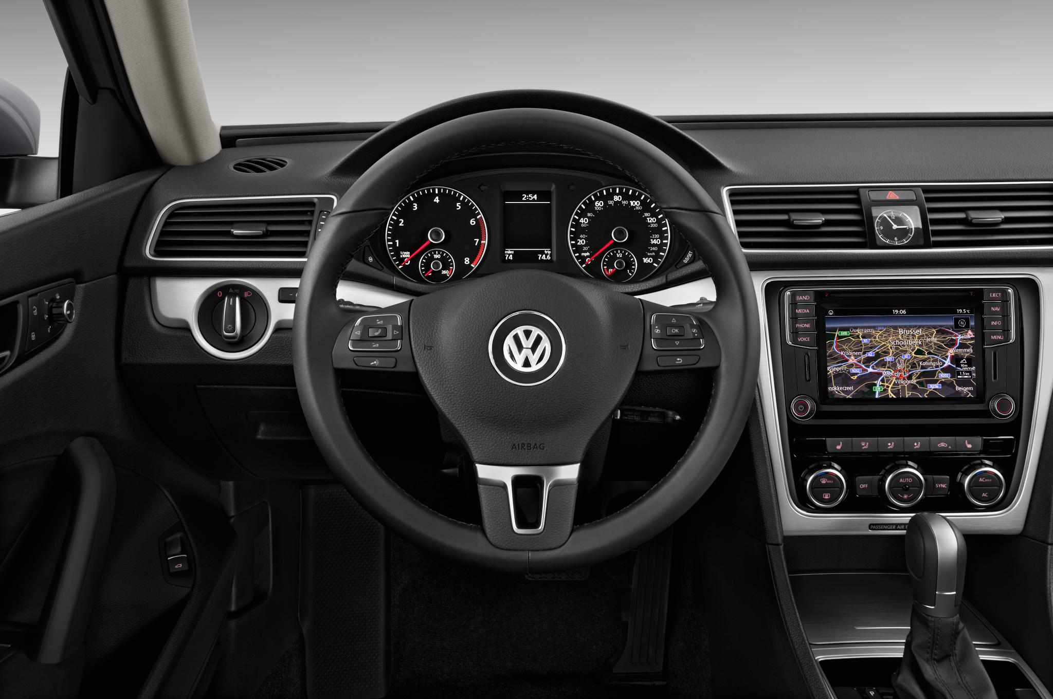 volkswagen passat interior 2016. 48|51 volkswagen passat interior 2016 ,