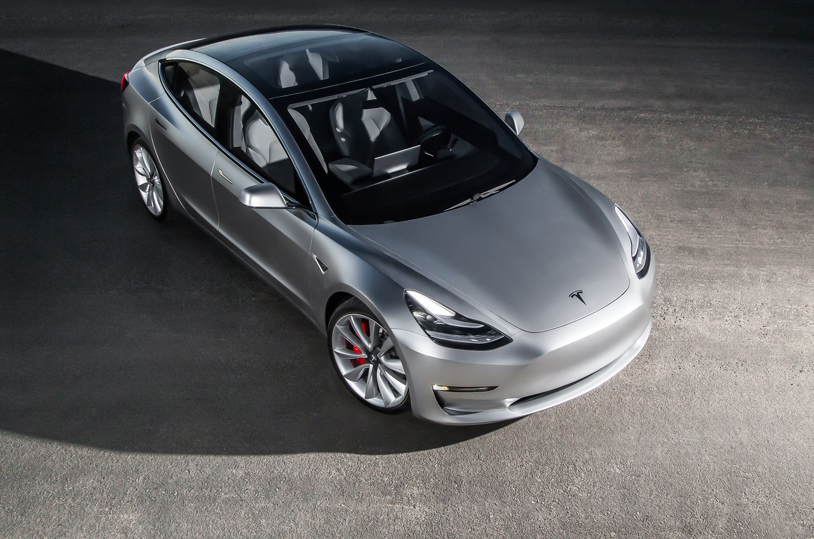 tesla model 3 reservations drop to 373 000 automobile magazine. Black Bedroom Furniture Sets. Home Design Ideas
