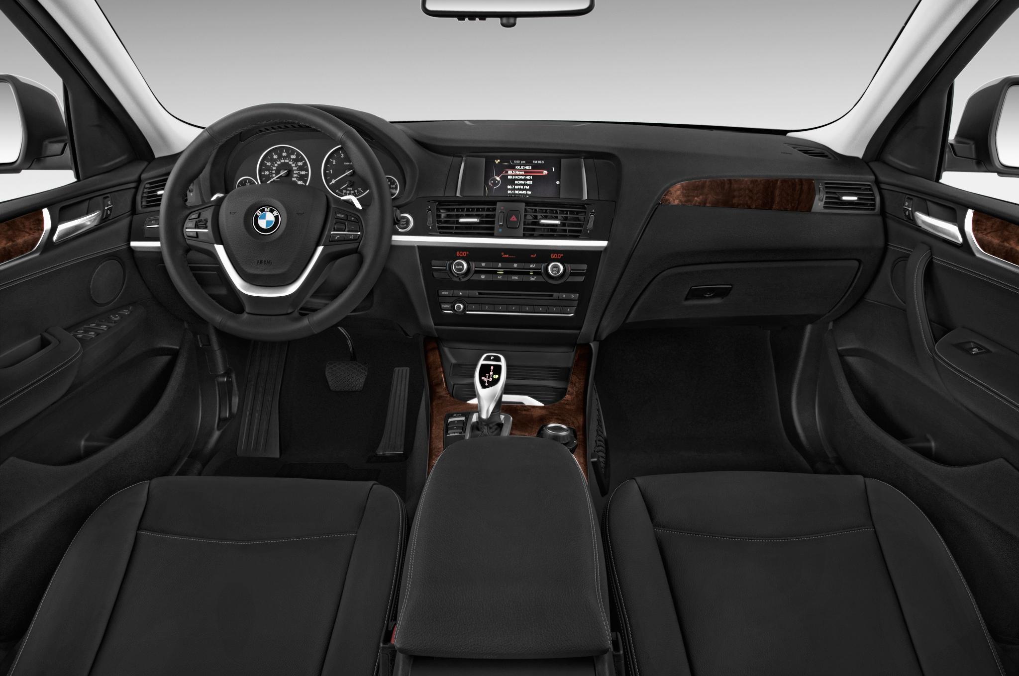 bmw x2 concept debuts in paris automobile magazine. Black Bedroom Furniture Sets. Home Design Ideas