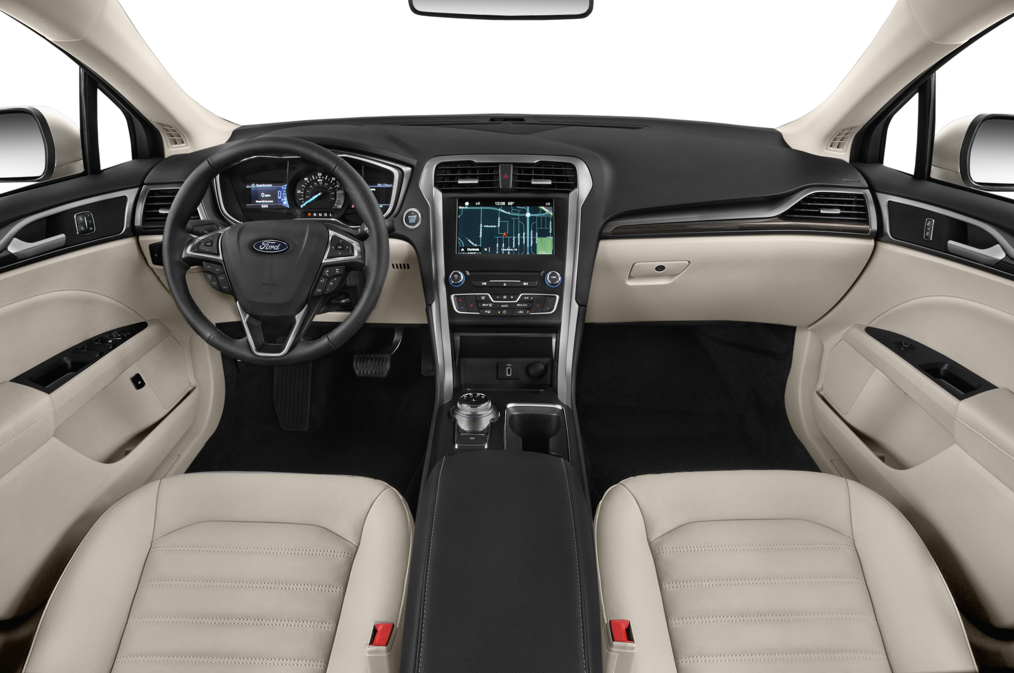 how much is a 2017 ford fusion best new cars for 2018. Black Bedroom Furniture Sets. Home Design Ideas