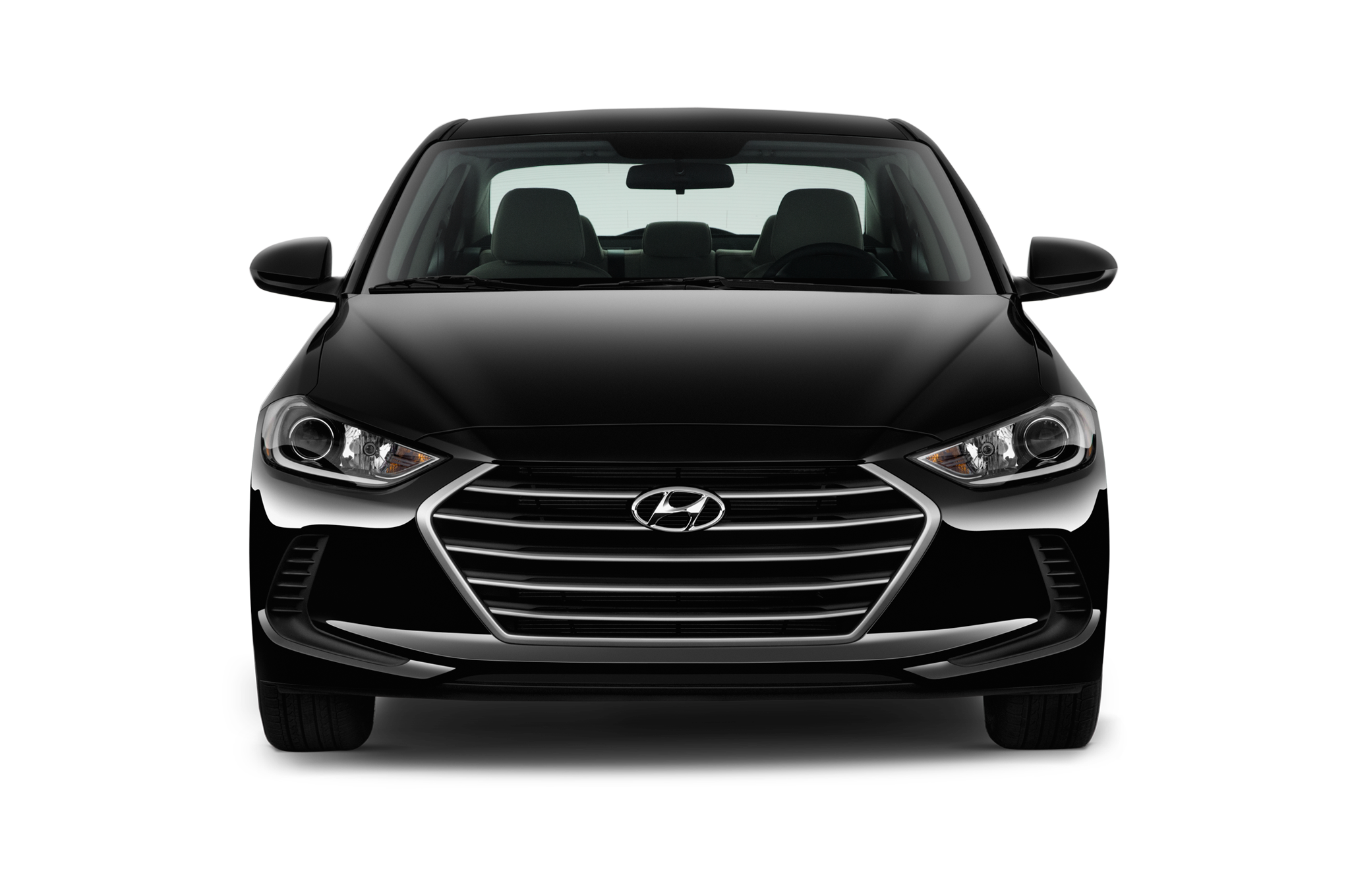 2017 hyundai elantra limited ultimate review. Black Bedroom Furniture Sets. Home Design Ideas