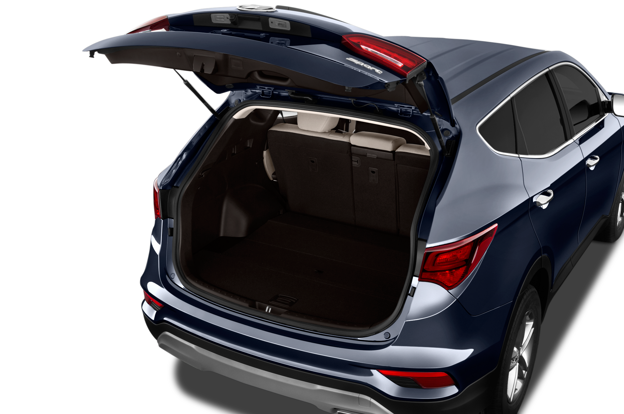 2017 hyundai ioniq hybrid plug in hybrid electric revealed. Black Bedroom Furniture Sets. Home Design Ideas
