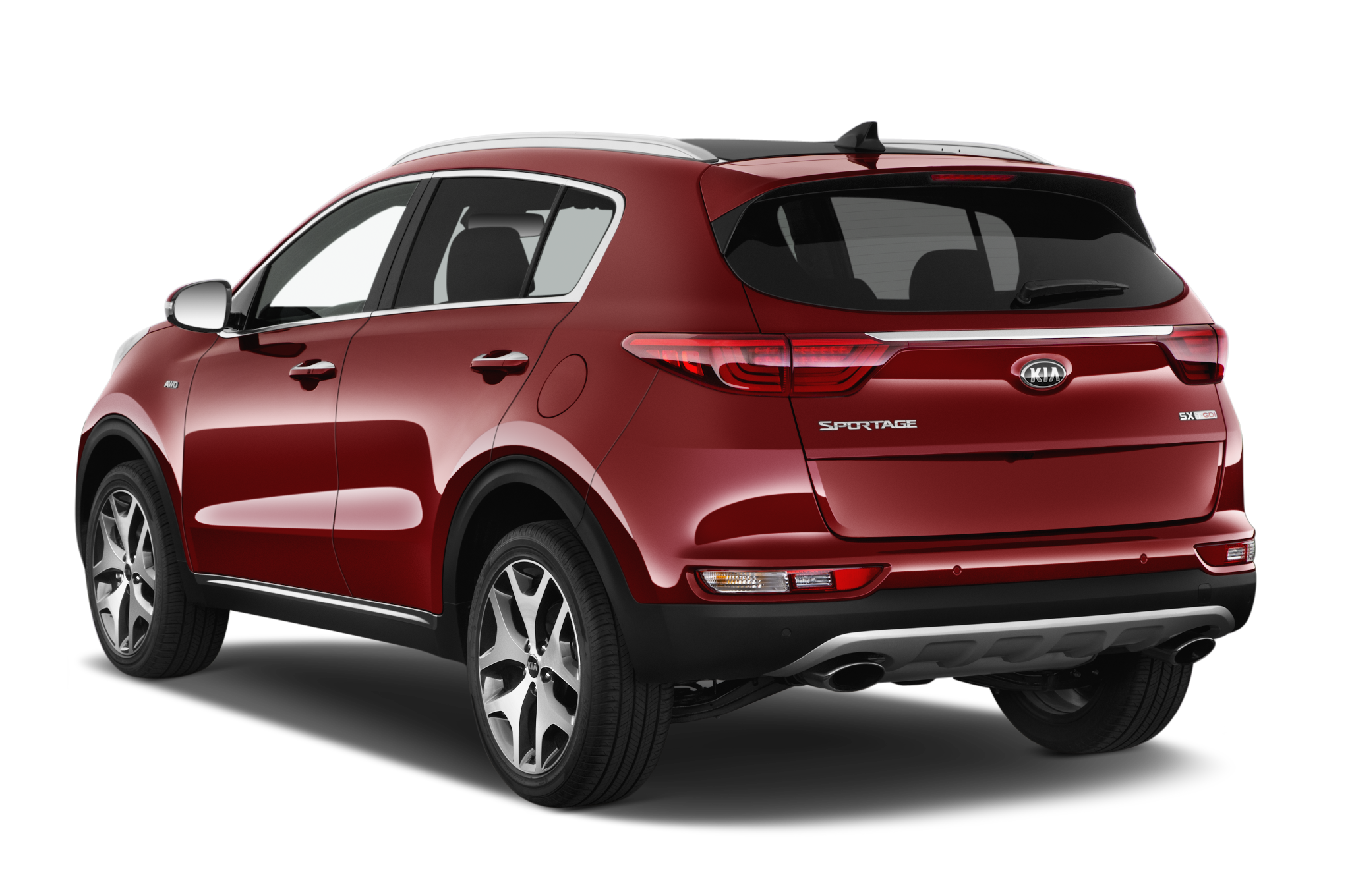 kia sportage sx kia sportage suv 2016 kia canada photo. Black Bedroom Furniture Sets. Home Design Ideas