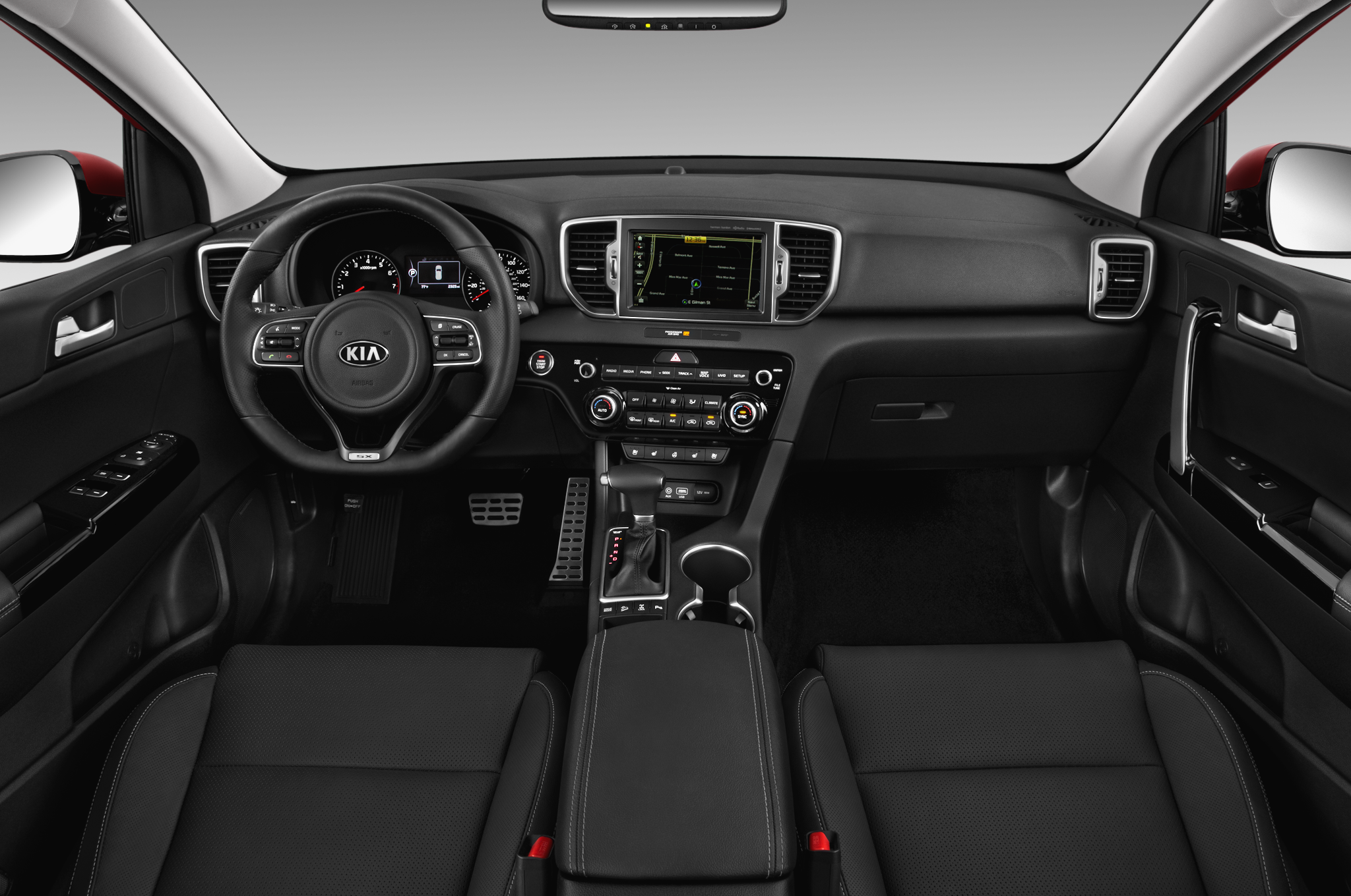 images ratings msrp reviews with kia sportage amazing news
