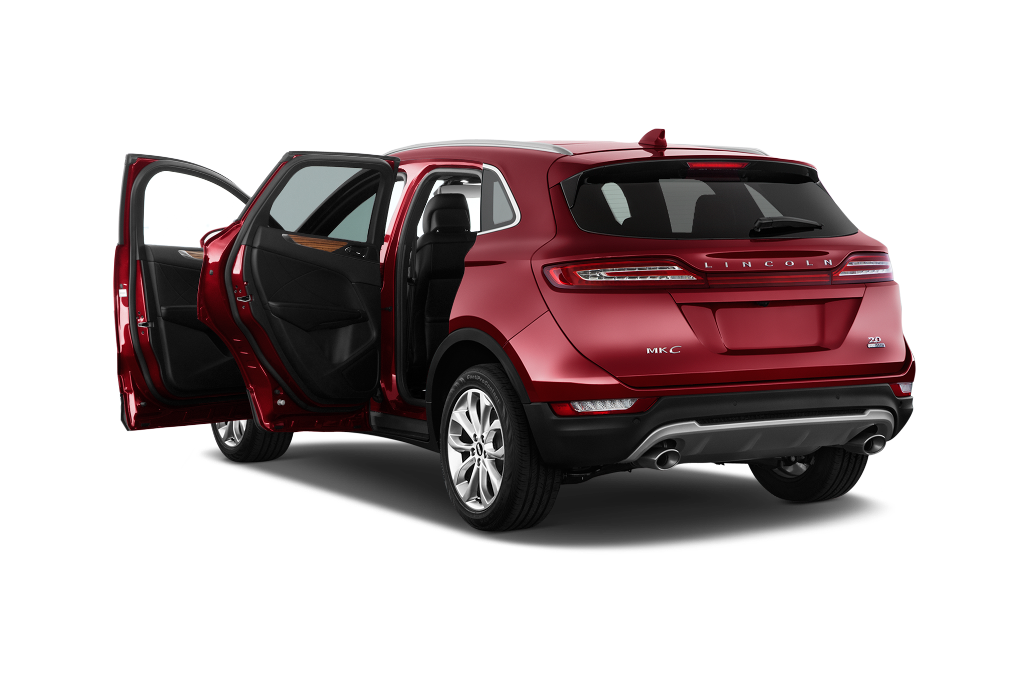 2010 lincoln mkt pricing announced. Black Bedroom Furniture Sets. Home Design Ideas