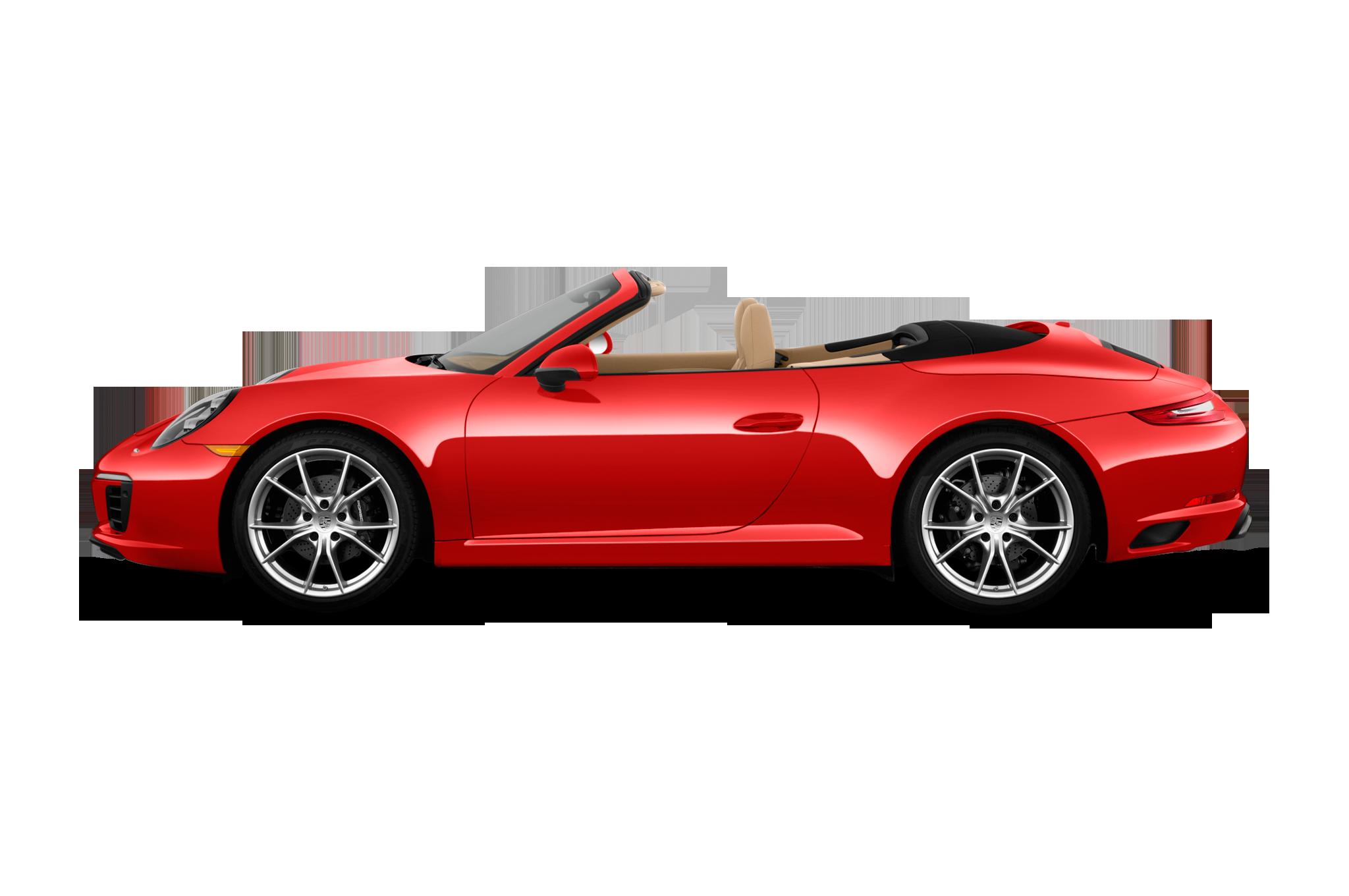 Porsche Supercar Delayed Thanks To Vw S Emissions Scandal