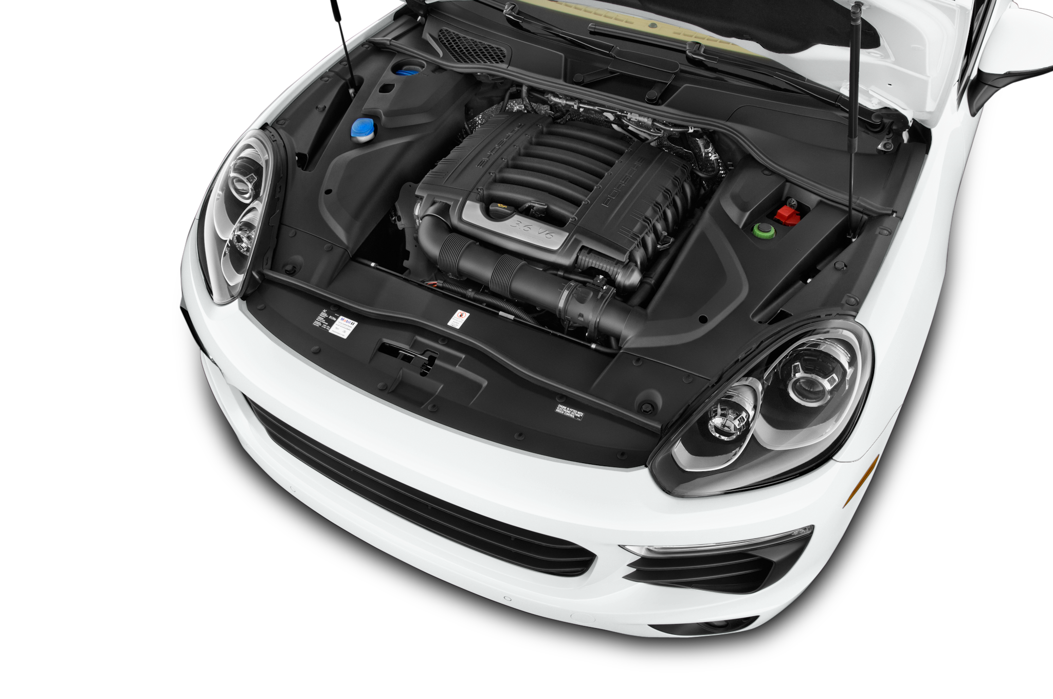 2017 porsche 718 boxster fully revealed with turbo flat. Black Bedroom Furniture Sets. Home Design Ideas