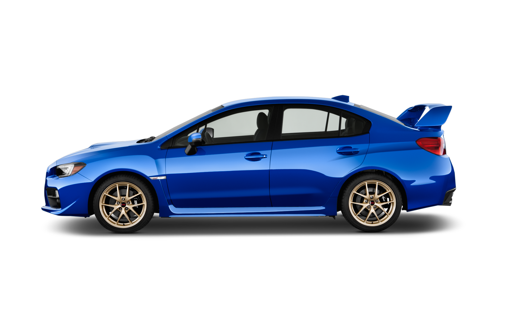 2017 subaru wrx wrx sti 2016 subaru crosstrek se priced automobile. Black Bedroom Furniture Sets. Home Design Ideas