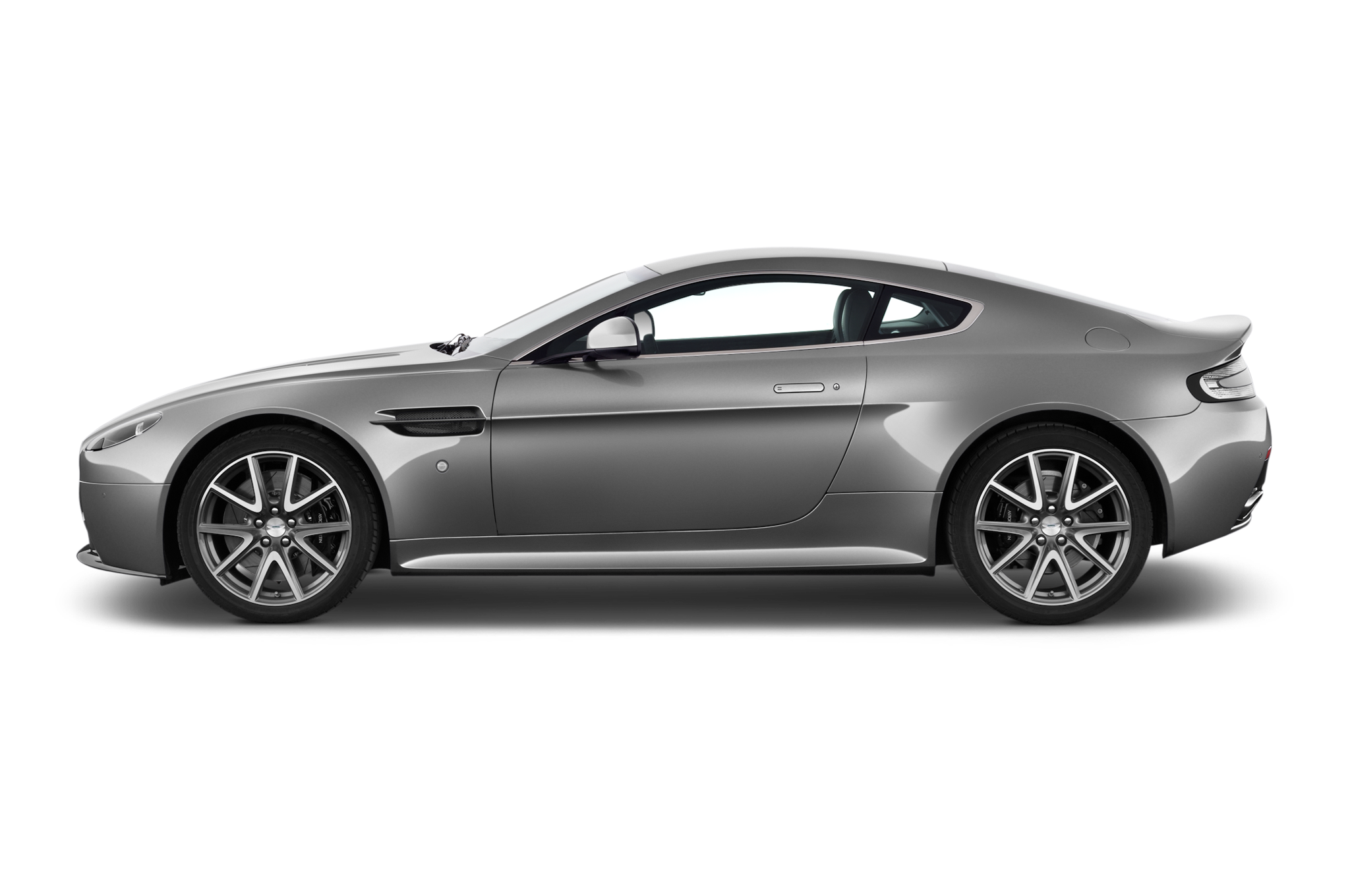 2008 Cts in addition Db9 2004 2016 in addition 2016 Aston Martin V8 Vantage Overview C25314 likewise Review 2015 Porsche 911 Gt3 Rs moreover Aston Martin Vulcan 2016. on 2016 aston martin v8 vantage gt specs