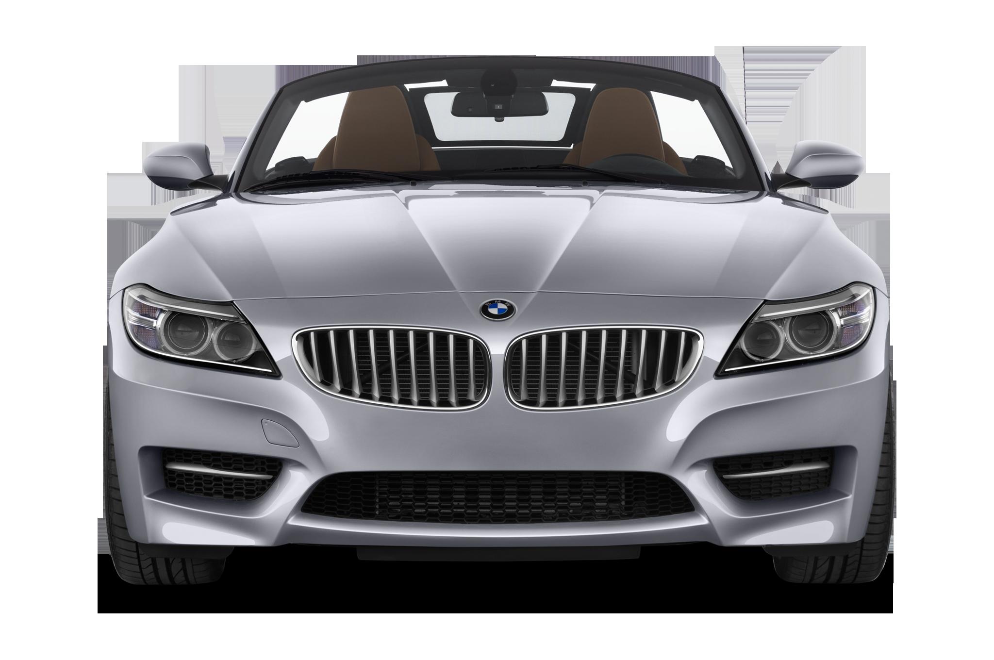 first drive: 2012 bmw z4 sdrive28i - automobile magazine