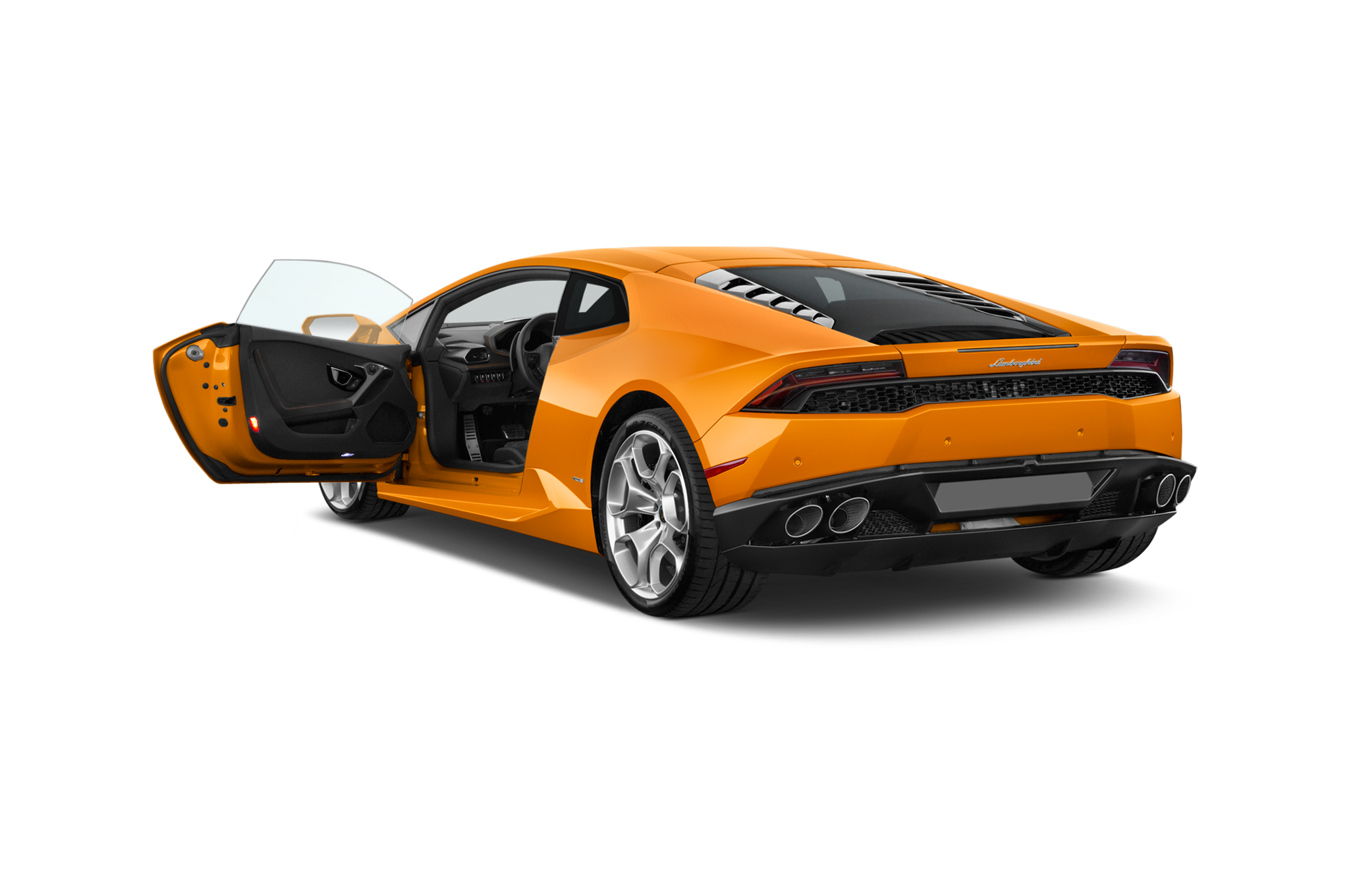 lamborghini unveils rear drive huracan spyder lp580 2. Black Bedroom Furniture Sets. Home Design Ideas