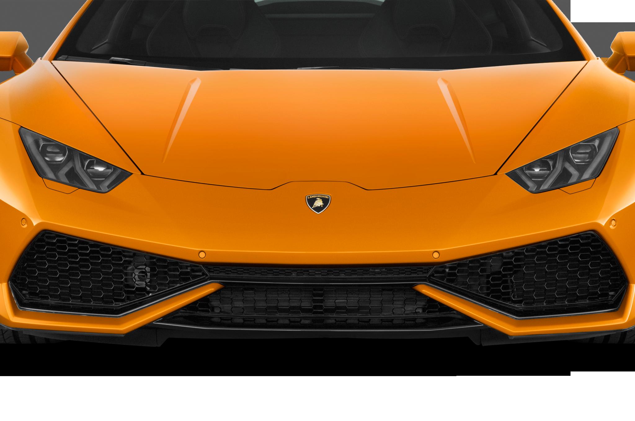 Unique 2016 Lamborghini Huracan Spyder Review  Automobile Magazine